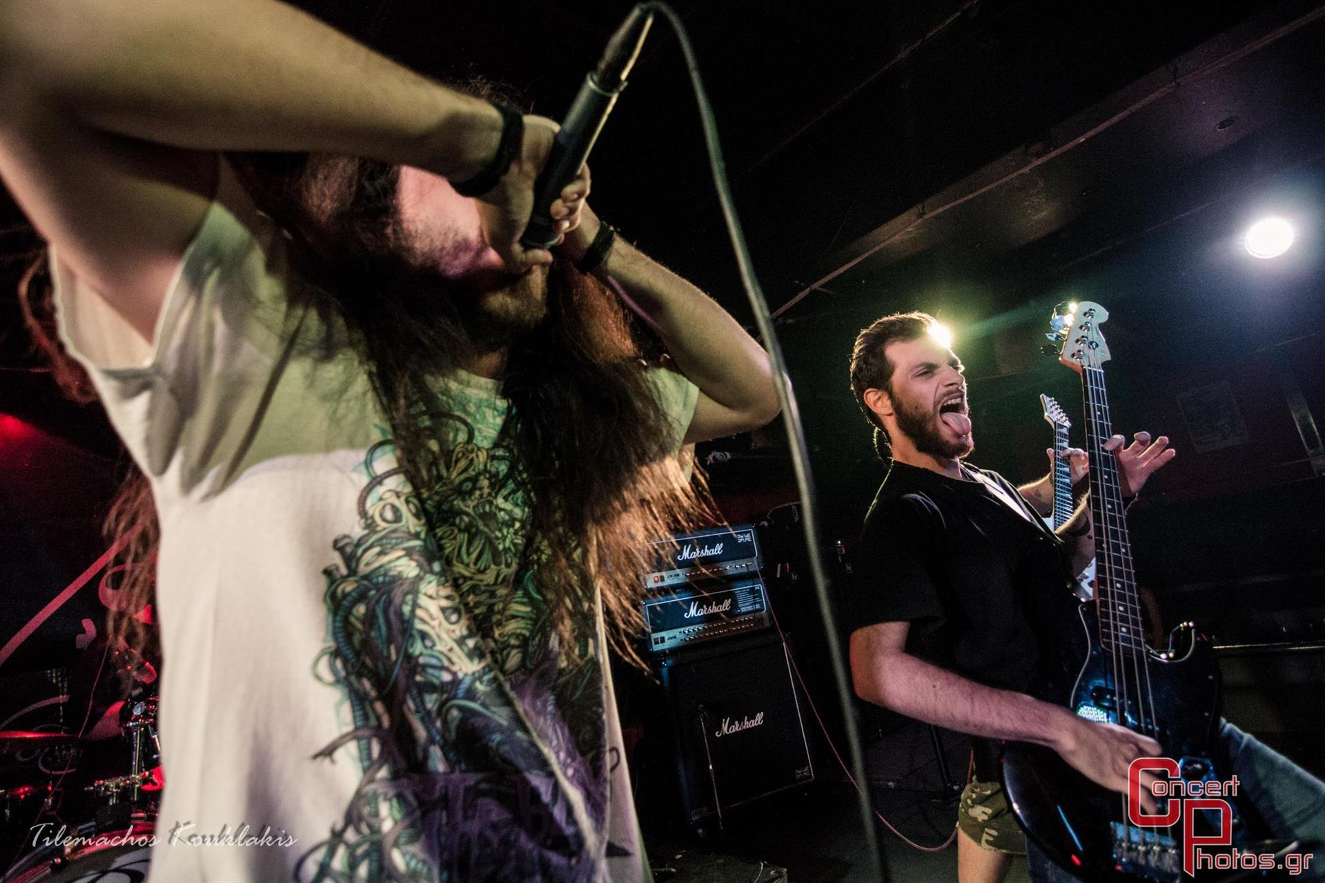 Battle Of The Bands Athens - Leg 4-test photographer:  - Battle Of The Bands-20150209-000719