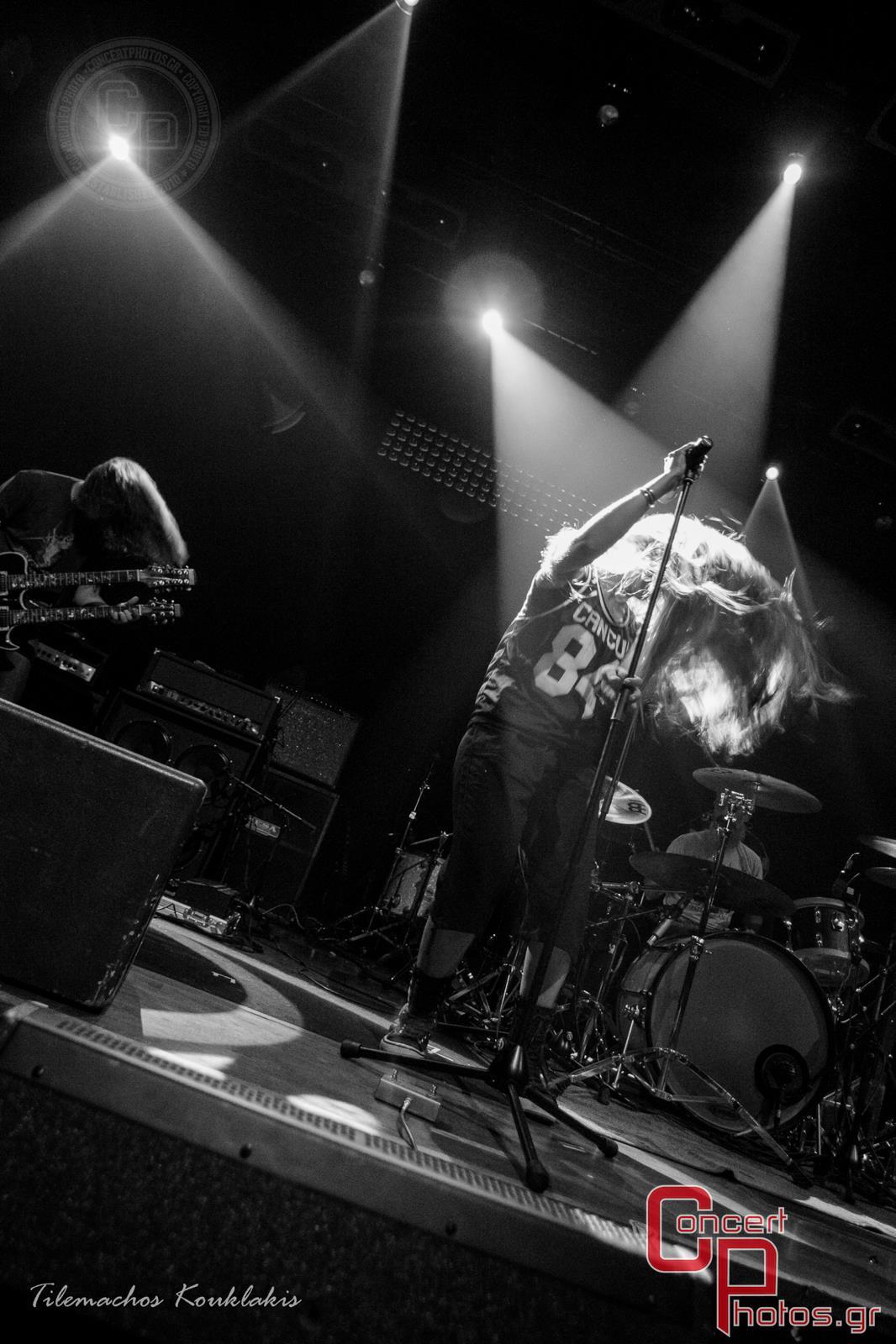 Neurosis-Neurosis photographer:  - concertphotos_20140707_23_56_50-3