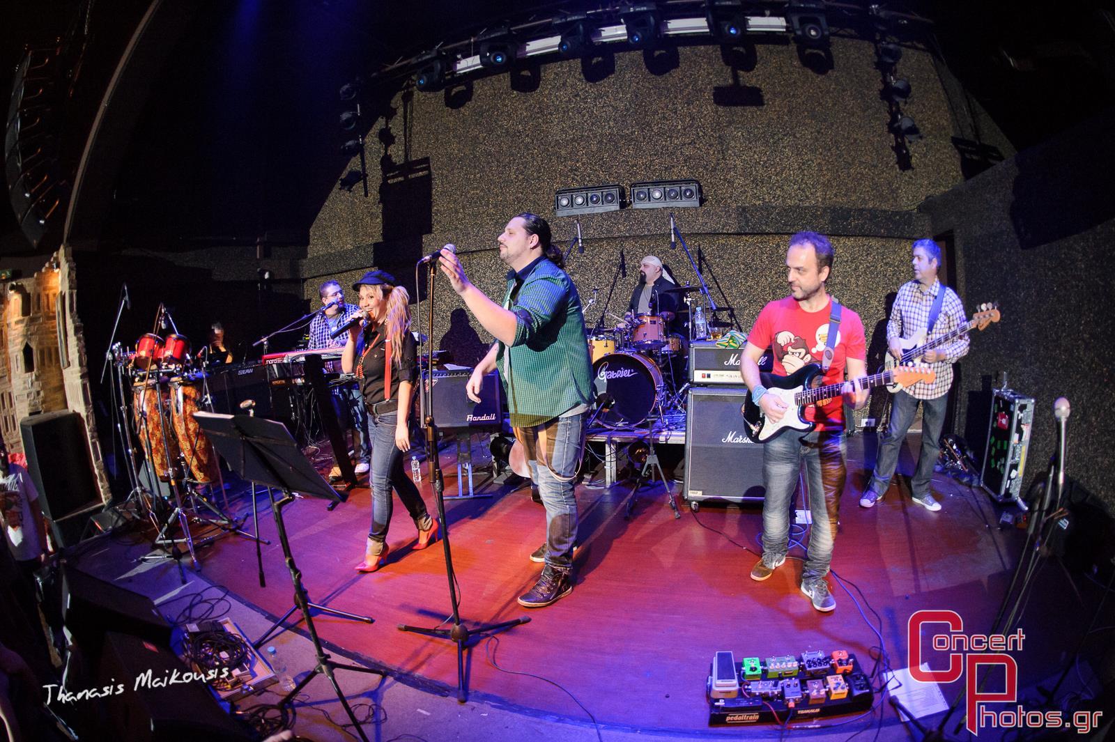 Locomondo- photographer:  - ConcertPhotos-3434