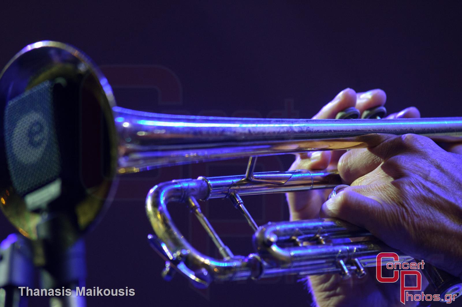 Active Member - Τραγούδα μας να φύγει το σκοτάδι- photographer: Thanasis Maikousis - concertphotos_-5452