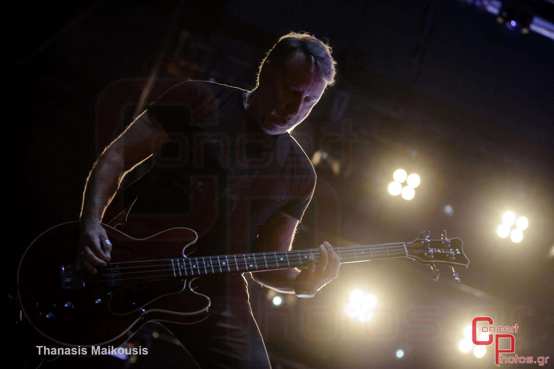 Peter Hook & The Light -Peter Hook & The Light Ejekt 2013 photographer: Thanasis Maikousis - concertphotos_-9320
