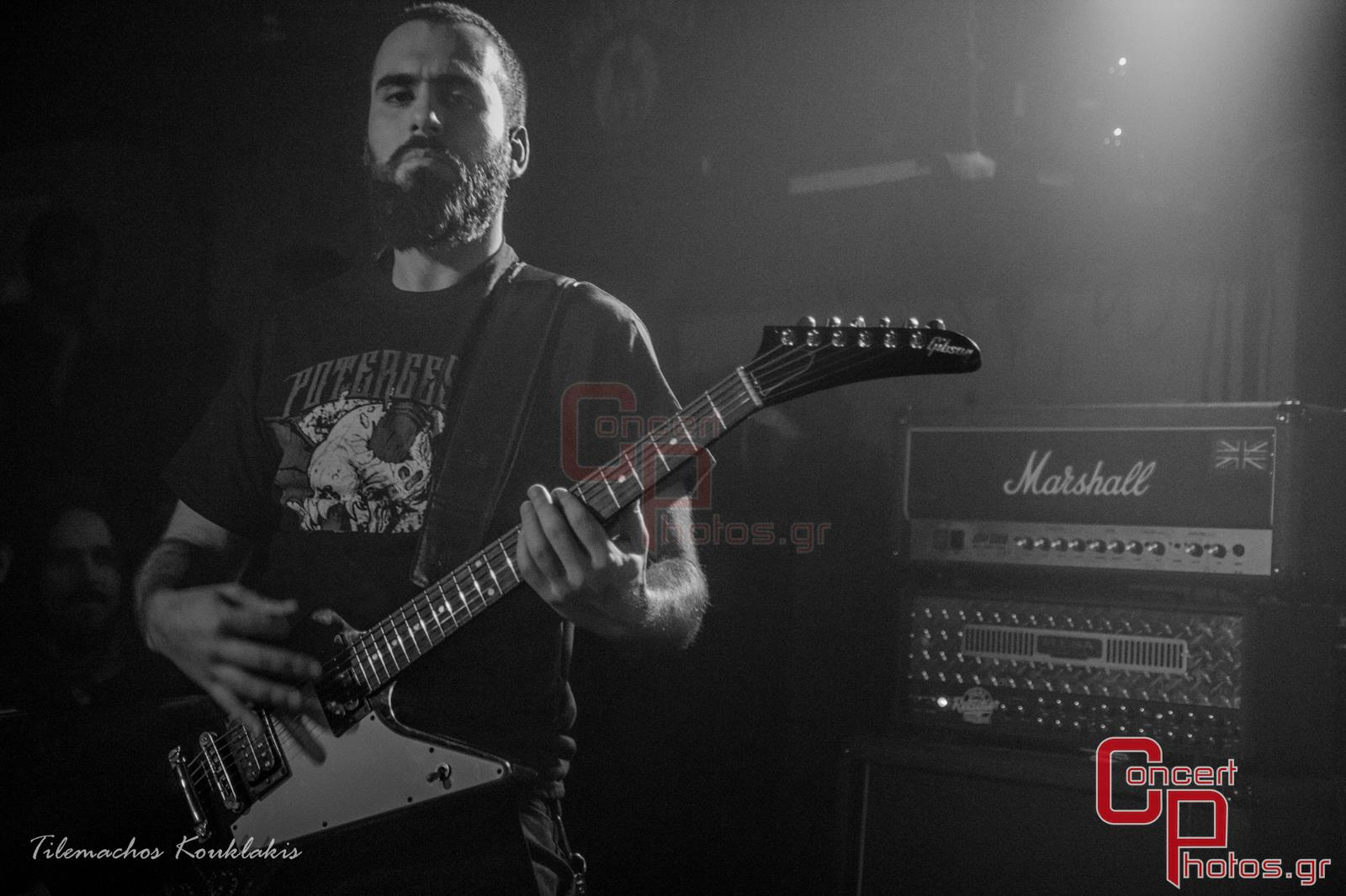Nightstalker-Nightstalker AN Club photographer:  - concertphotos_-3