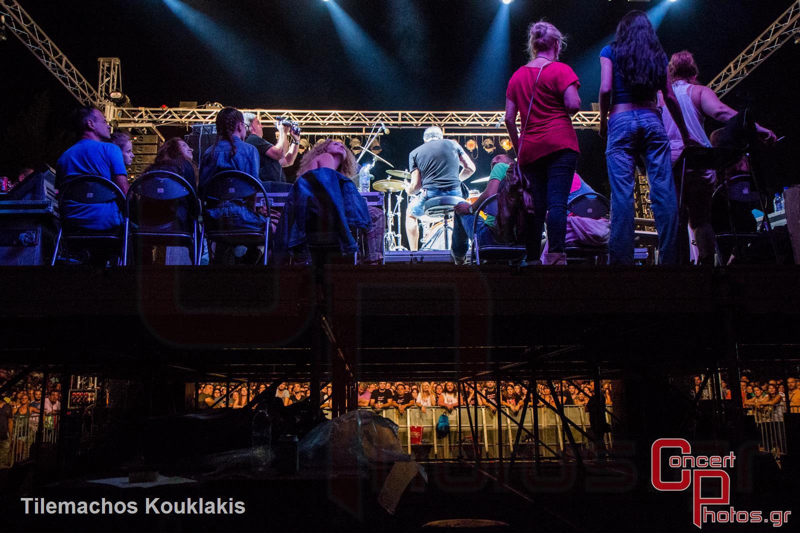 Βασίλης Παπακωνσταντίνου - 40 Χρόνια Έφηβος-Vasilis Papakonstantinou 40 Chronia Efivos photographer: Tilemachos Kouklakis - concertphotos_-4854