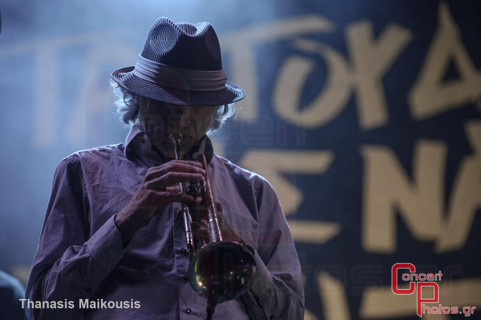 Active Member - Τραγούδα μας να φύγει το σκοτάδι- photographer: Thanasis Maikousis - concertphotos_-5461
