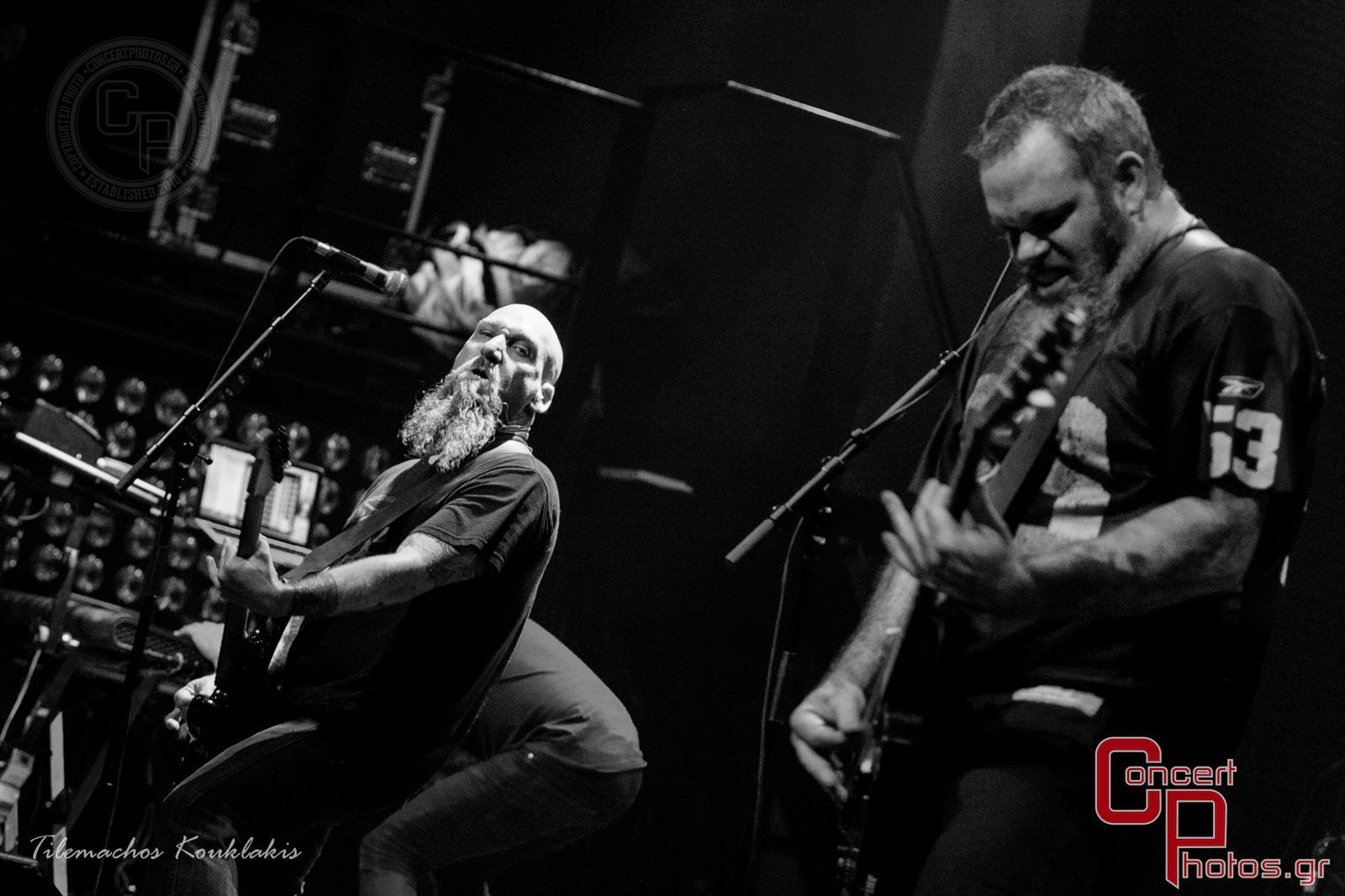Neurosis-Neurosis photographer:  - concertphotos_20140707_23_56_35-3