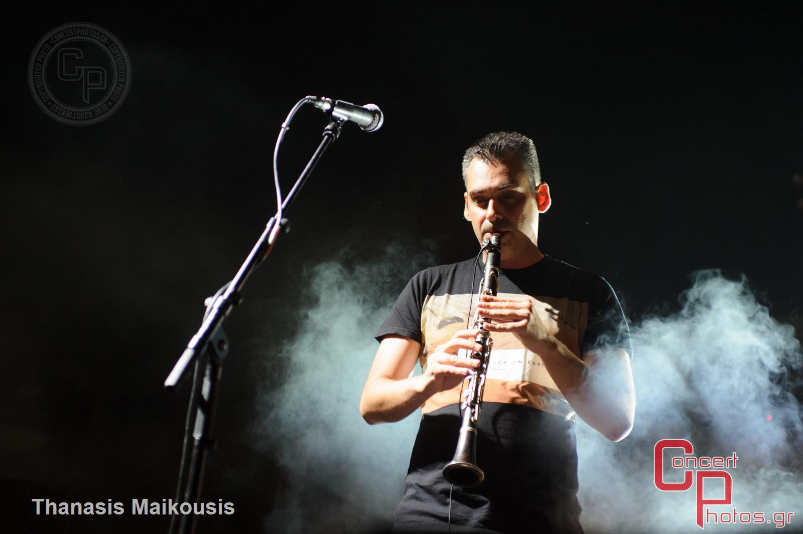VIC-VIC-Technopolis photographer: Thanasis Maikousis - concertphotos_20150925_20_39_12