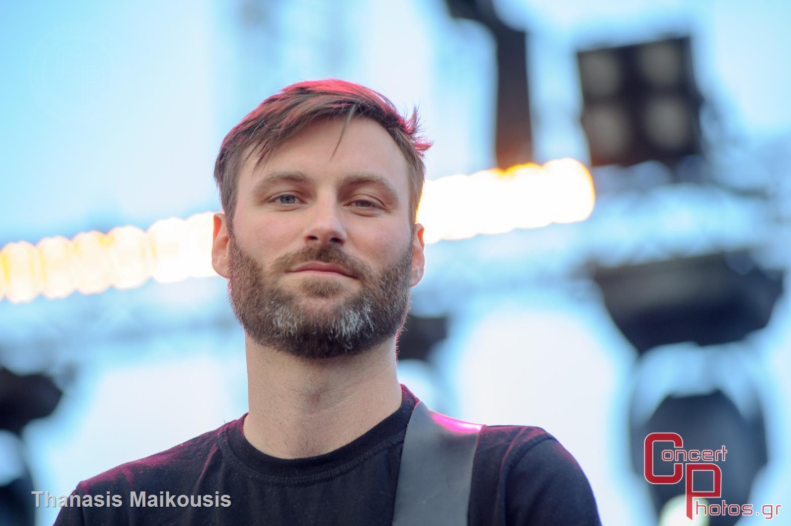 En Lefko 2014-En Lefko 2014 photographer: Thanasis Maikousis - concertphotos_20140620_19_33_44