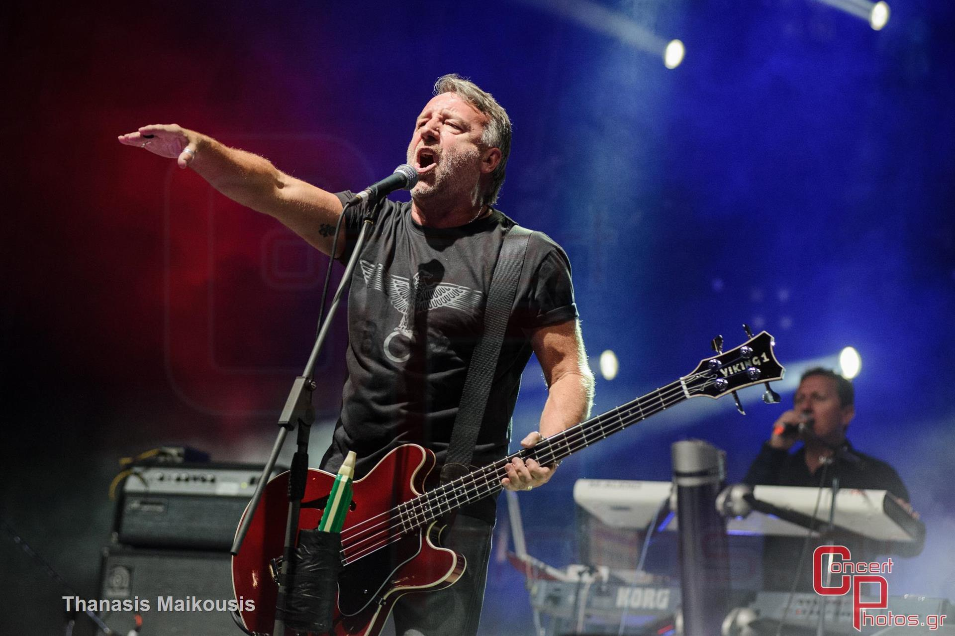 Peter Hook & The Light -Peter Hook & The Light Ejekt 2013 photographer: Thanasis Maikousis - concertphotos_-9383