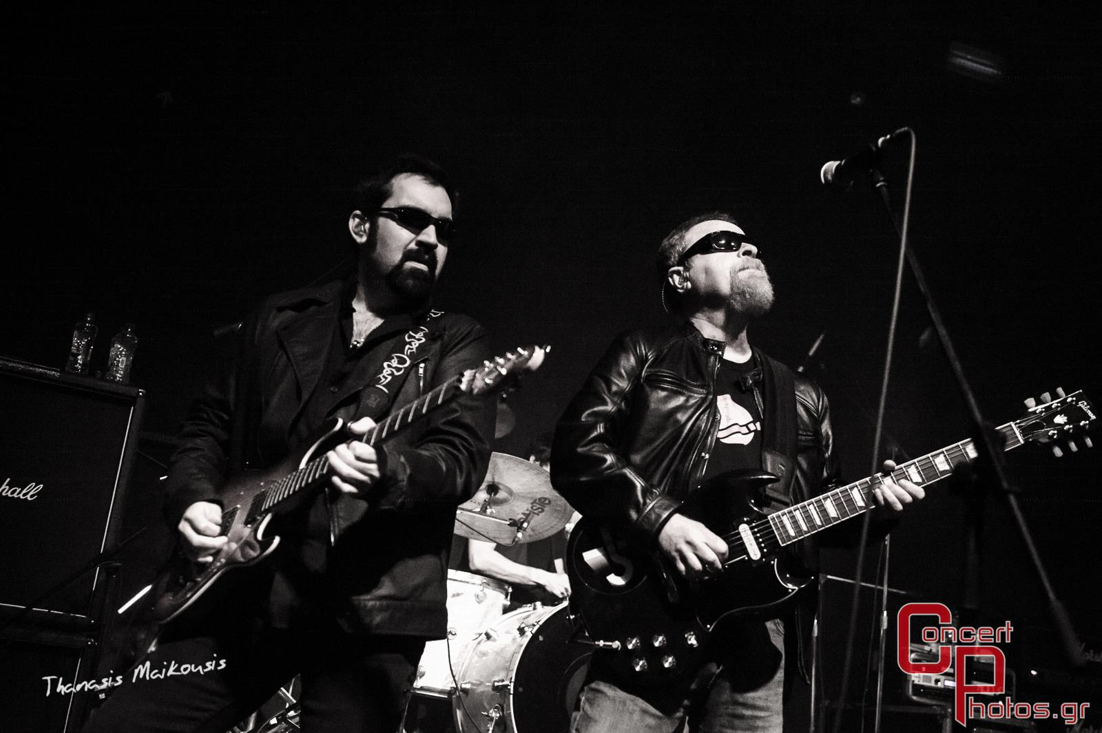 Blue Oyster Cult & Big Nose Attack-Blue Oyster Cult - Big Nose Attack photographer:  - ConcertPhotos-3140