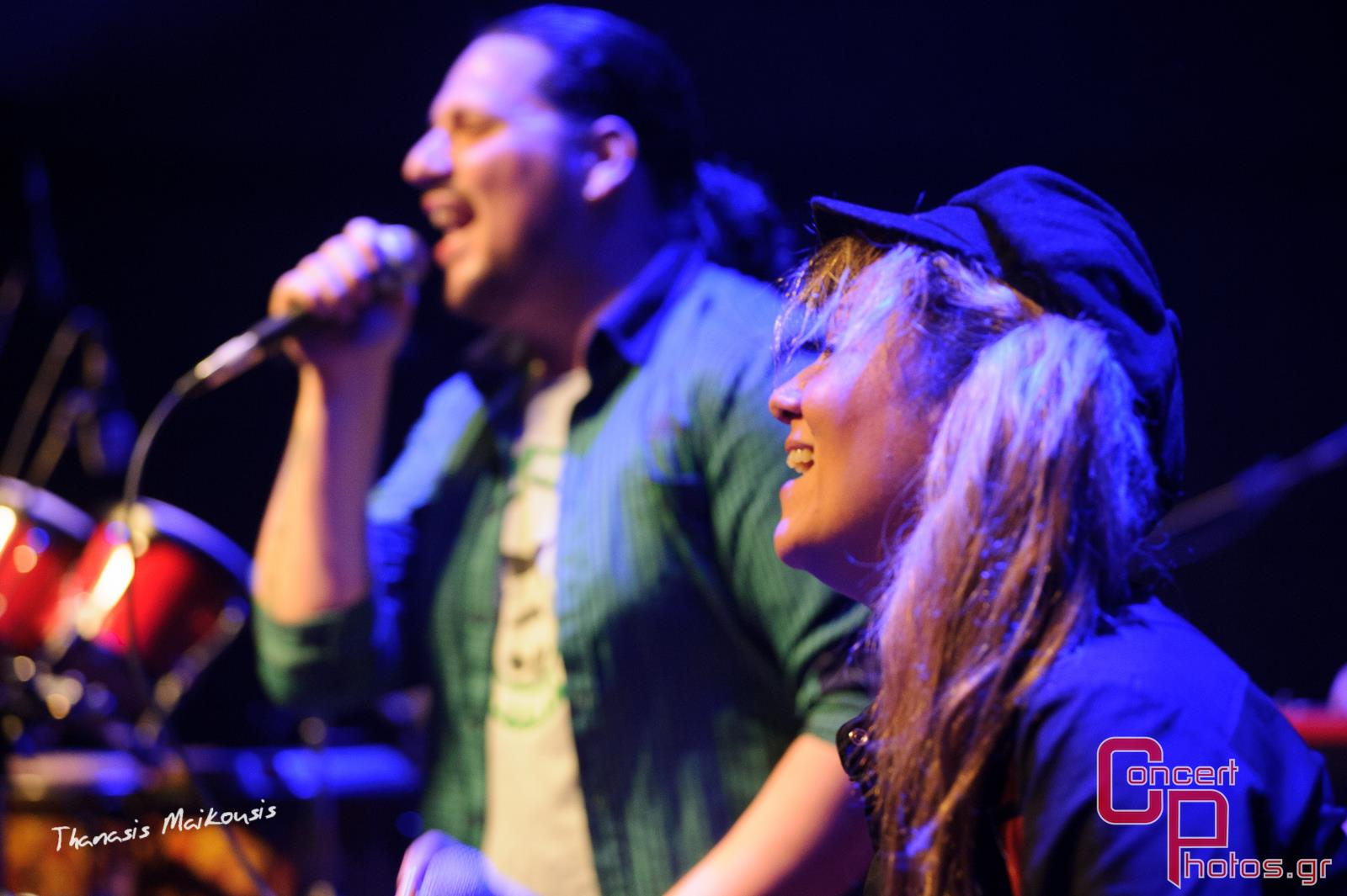 Locomondo- photographer:  - ConcertPhotos-3401