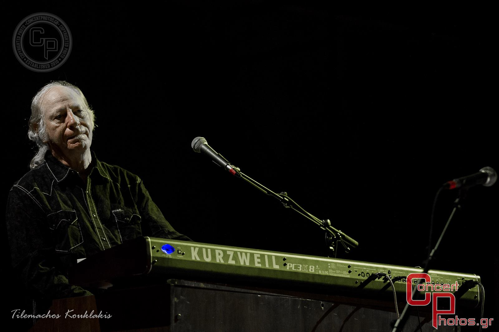 Rockwave 2014-Rockwave 2014 - Day 1 photographer:  - Rockwave-2014-94
