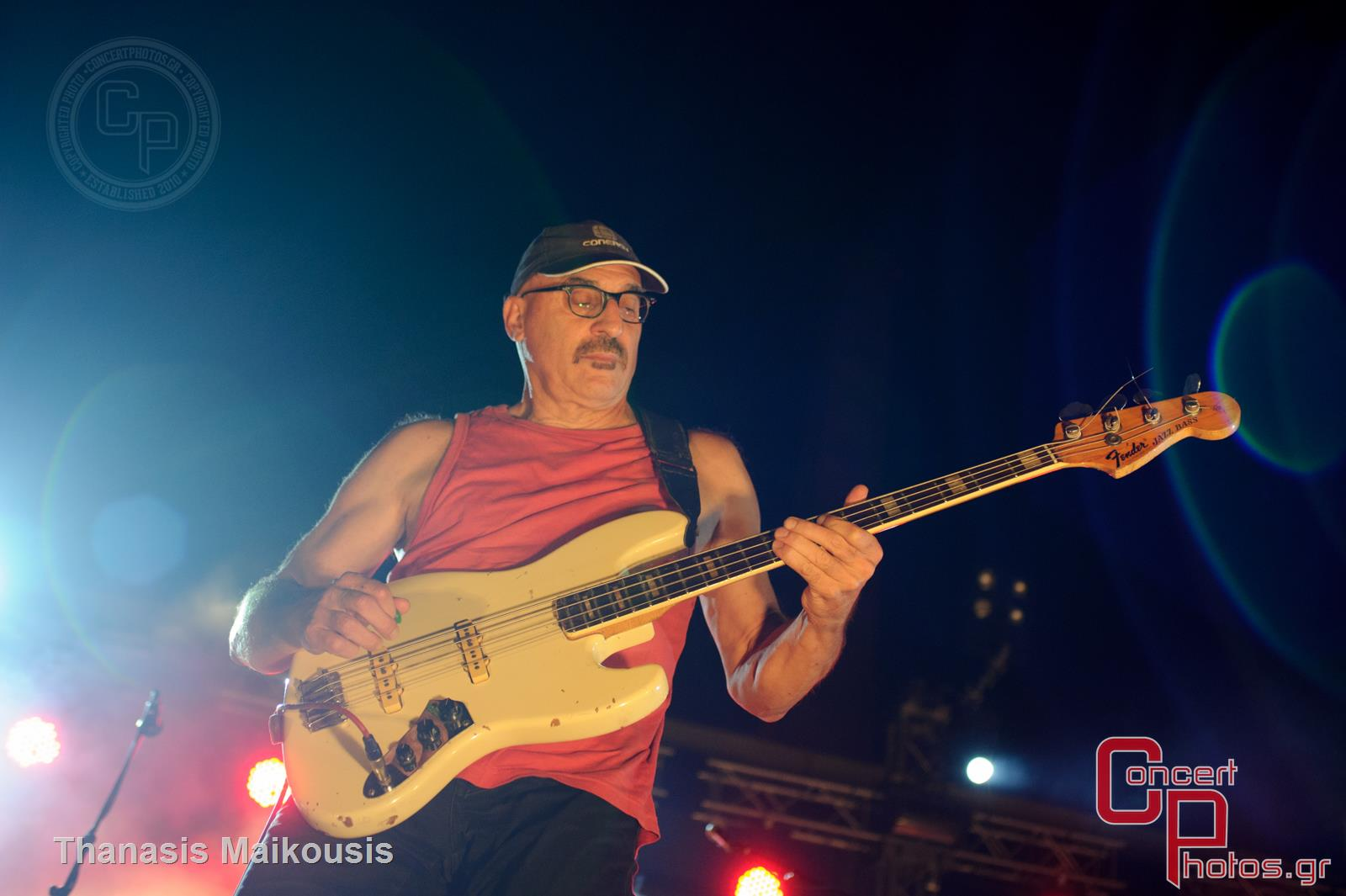 VIC-VIC-Technopolis photographer: Thanasis Maikousis - concertphotos_20150925_19_25_33