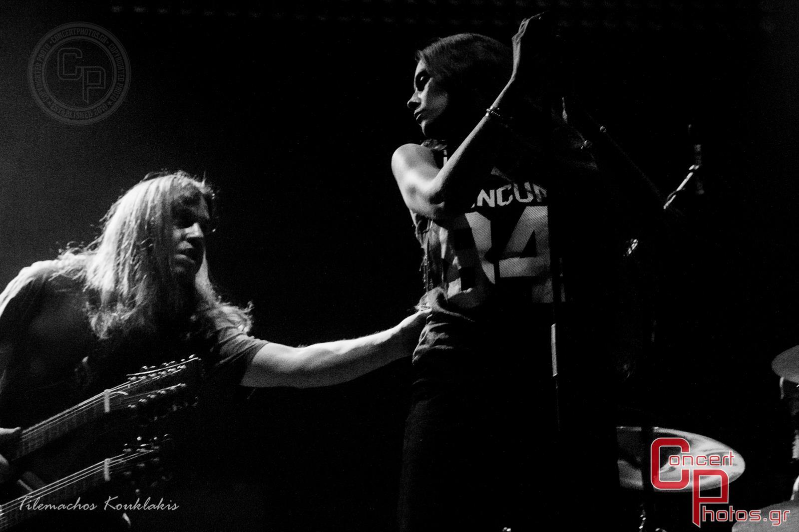 Neurosis-Neurosis photographer:  - concertphotos_20140707_23_56_49-8