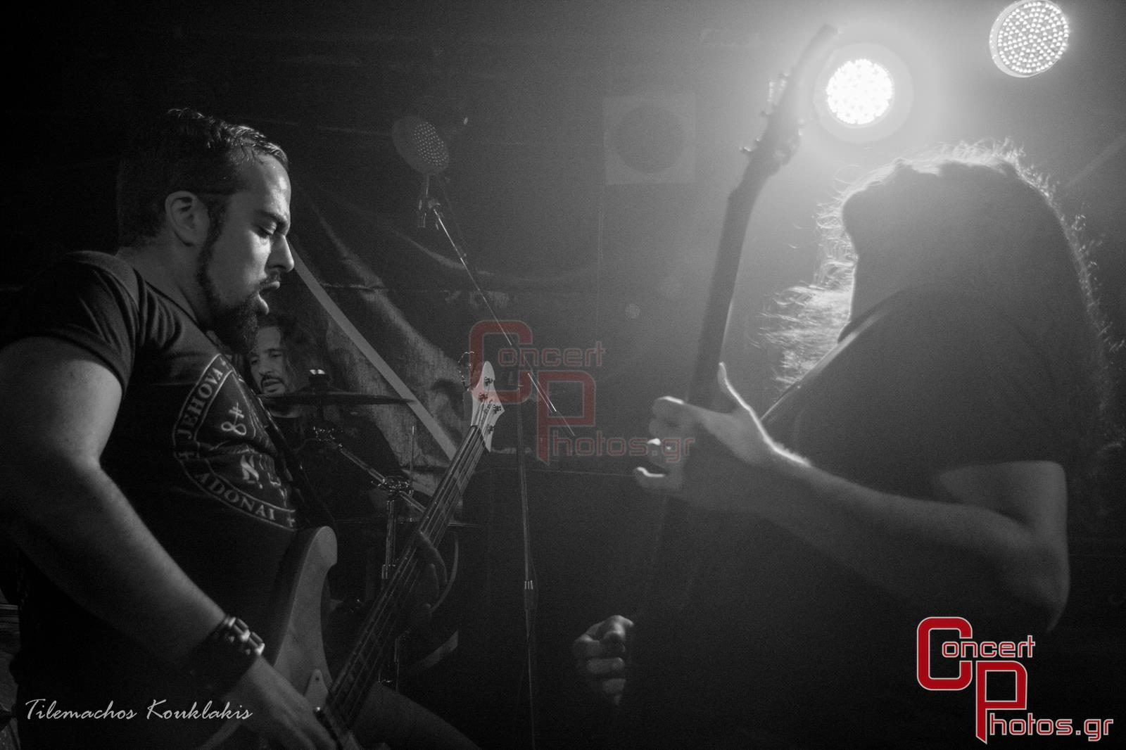 Nightstalker-Nightstalker AN Club photographer:  - concertphotos_-24
