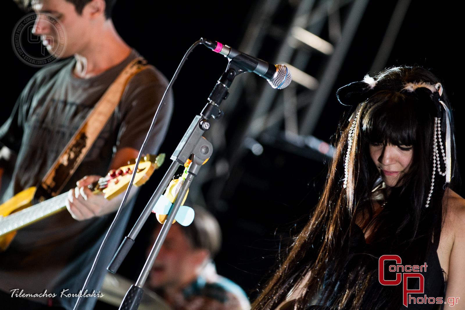 James & Moan-James-Theatro Vrachon photographer:  - Rockwave-2014-13