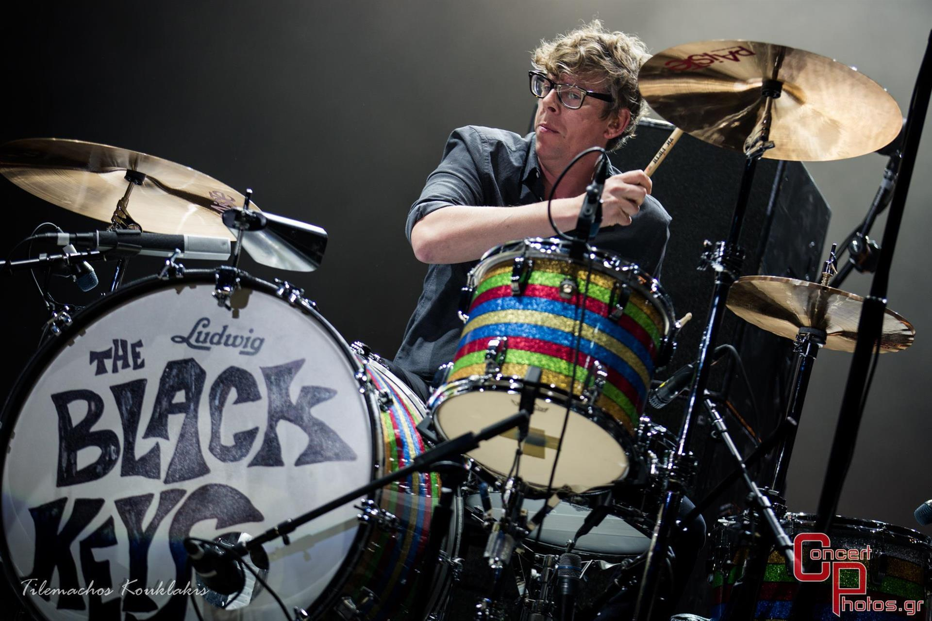 Rockwave 2015 - Black Keys-Black Angels-1000mods-The Big Nose Attack-Puta Volcano-Rockwave 2015 - Black Keys-Black Angels-1000mods photographer:  - 01_Black Keys _02