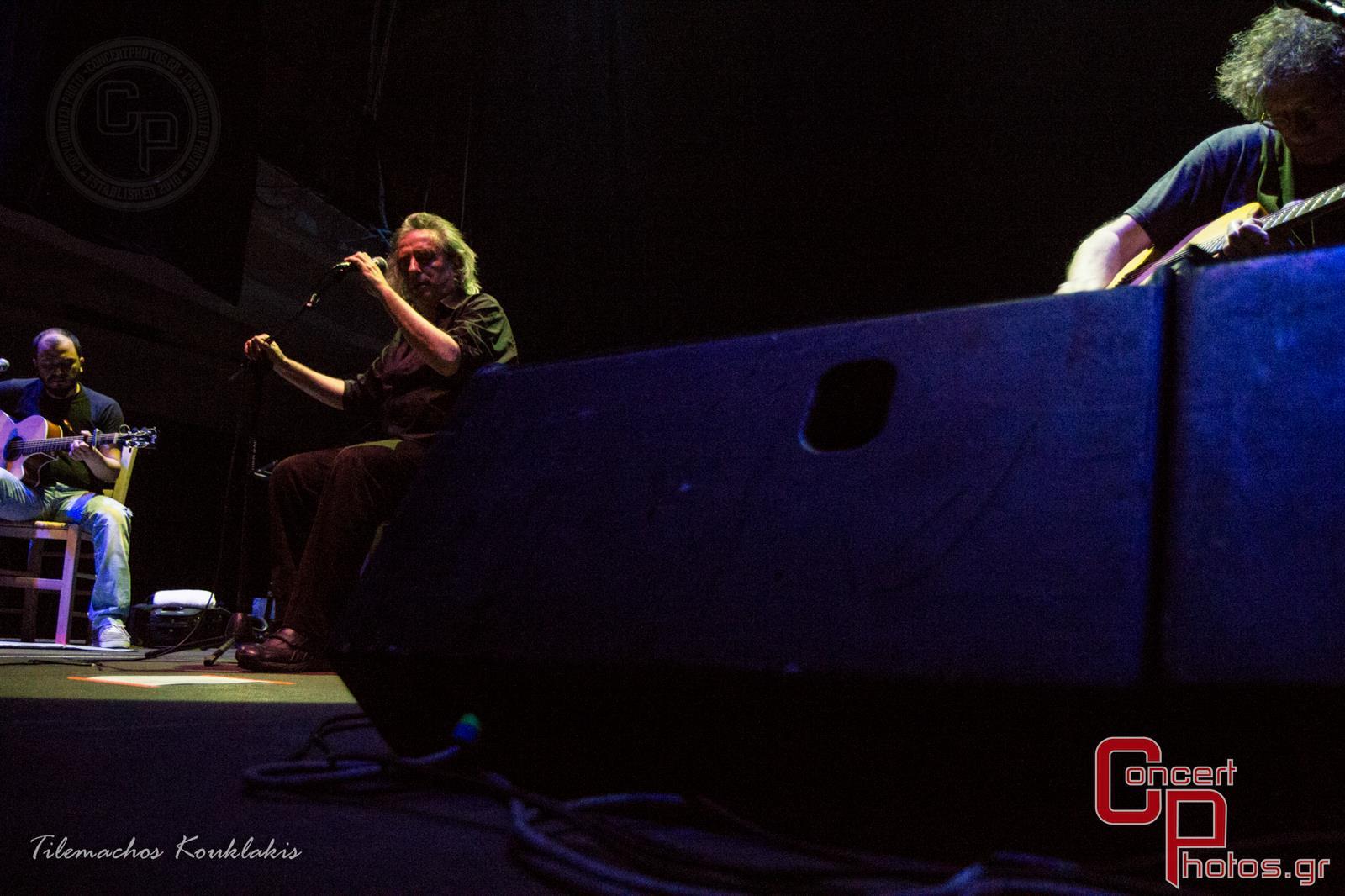 Γιάννης Αγγελάκας - Σύννεφα με Παντελόνια-Aggelakas-2 photographer:  - concertphotos_-1405153076