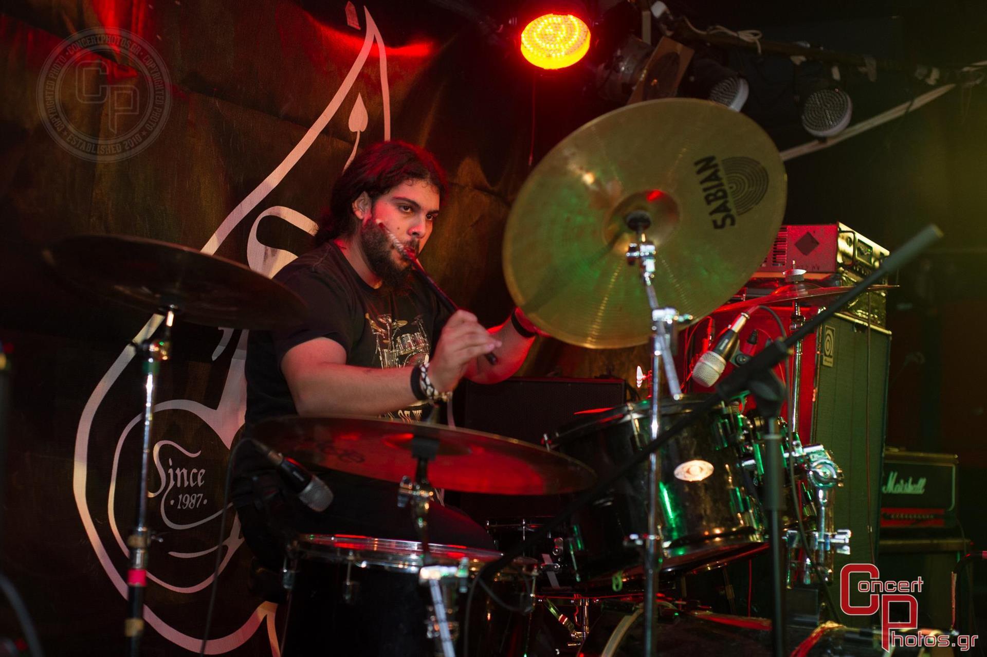 Battle Of The Bands Athens - Leg 3- photographer:  - ConcertPhotos - 20150105_0007_53