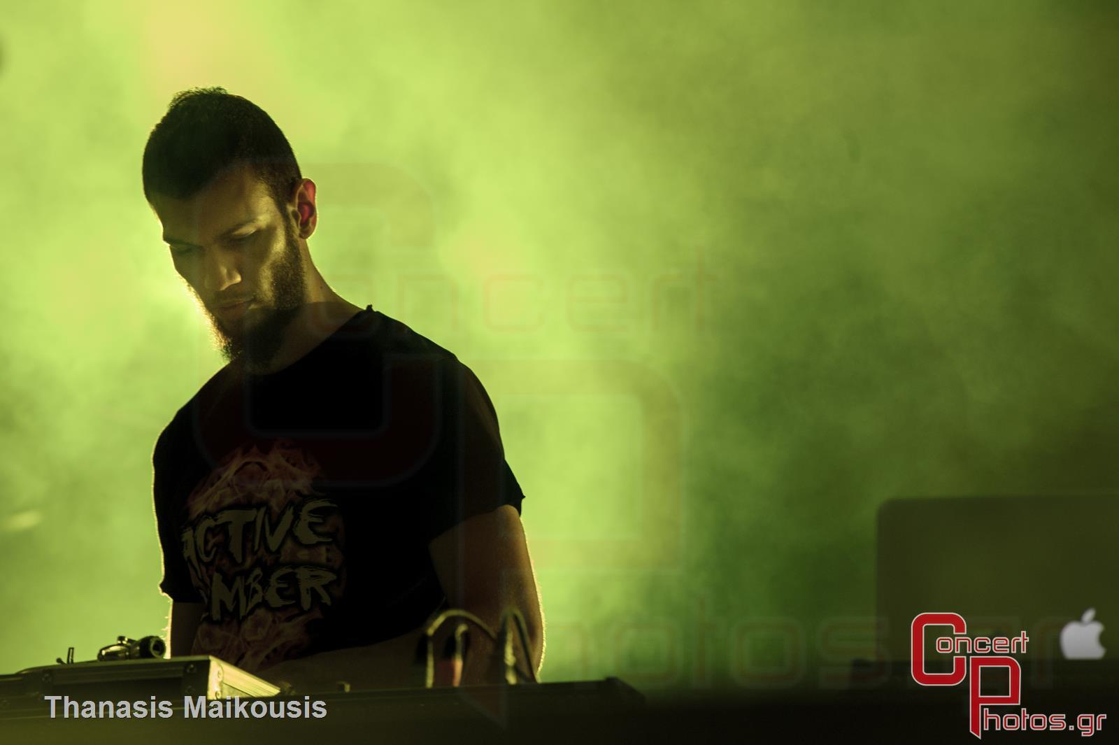 Active Member - Τραγούδα μας να φύγει το σκοτάδι- photographer: Thanasis Maikousis - concertphotos_-4905