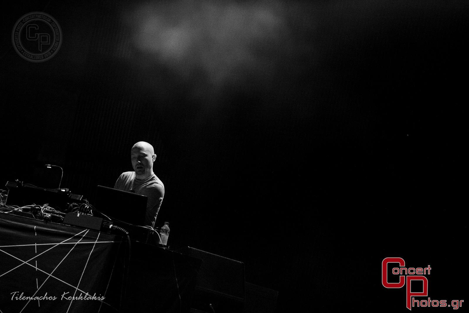 Ejekt Festival 2014-Ejekt Festival 2014 photographer:  - IMG_3627