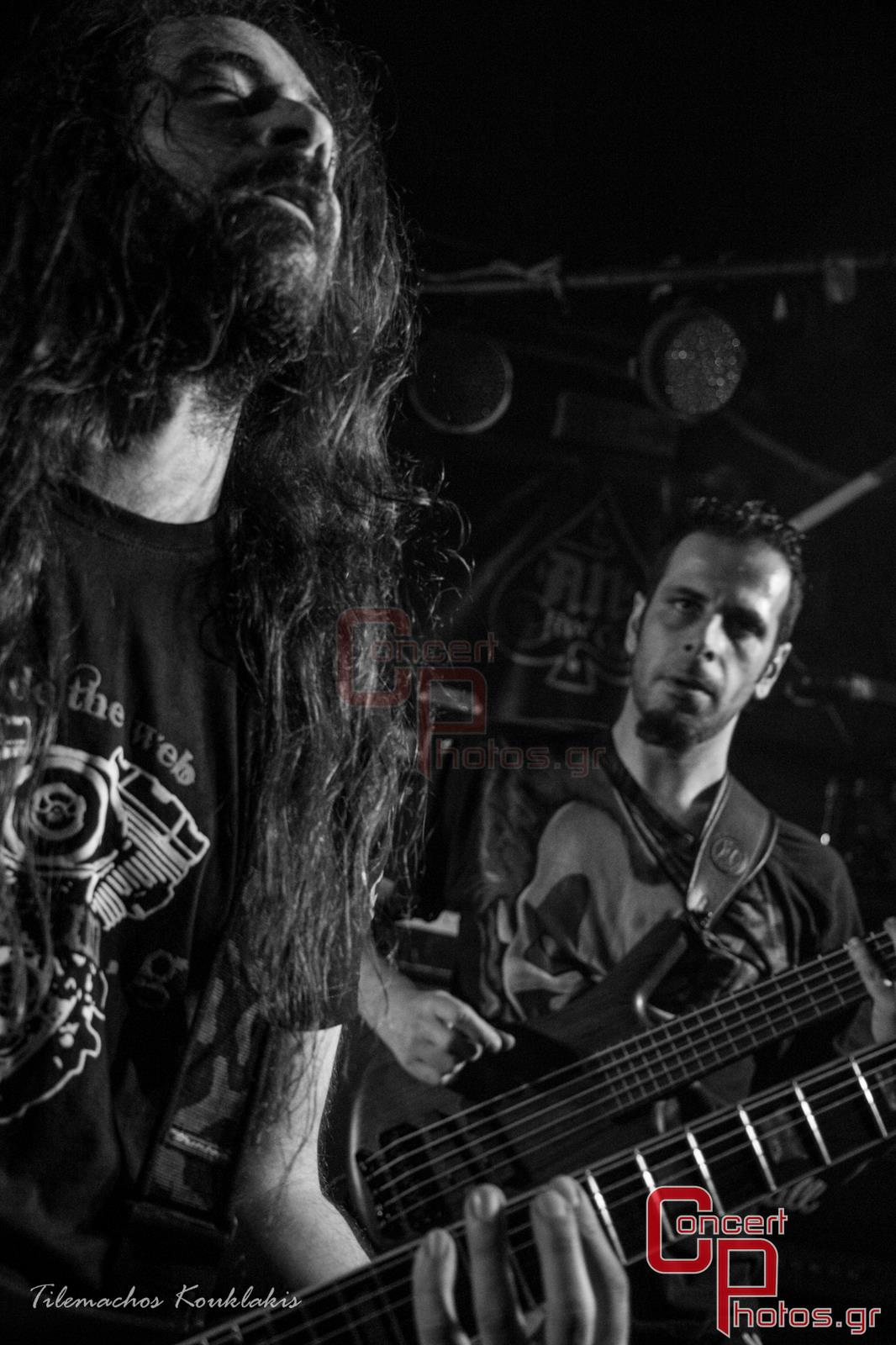 Nightstalker-Nightstalker AN Club photographer:  - concertphotos_-8