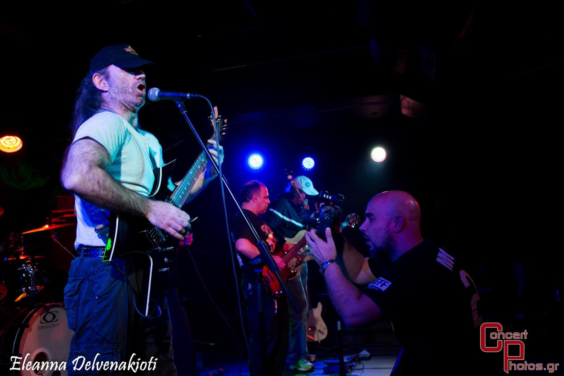 Battle Of The Bands Athens - Leg 4-test photographer:  - Battle Of The Bands-20150208-205552