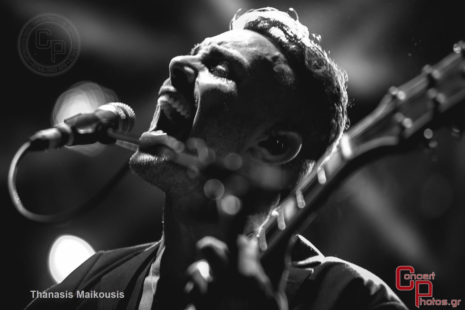 Asaf Avidan-Asaf Avidan photographer: Thanasis Maikousis - ConcertPhotos - 20150624_2058_31