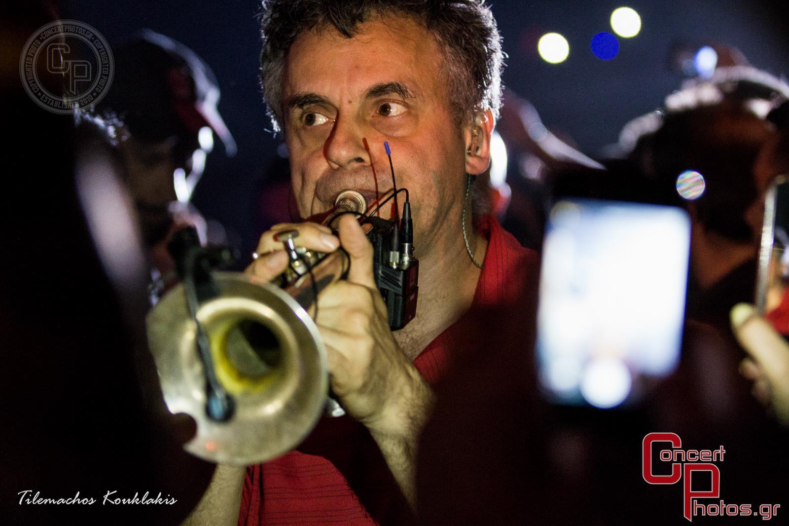 James & Moan-James-Theatro Vrachon photographer:  - Rockwave-2014-15