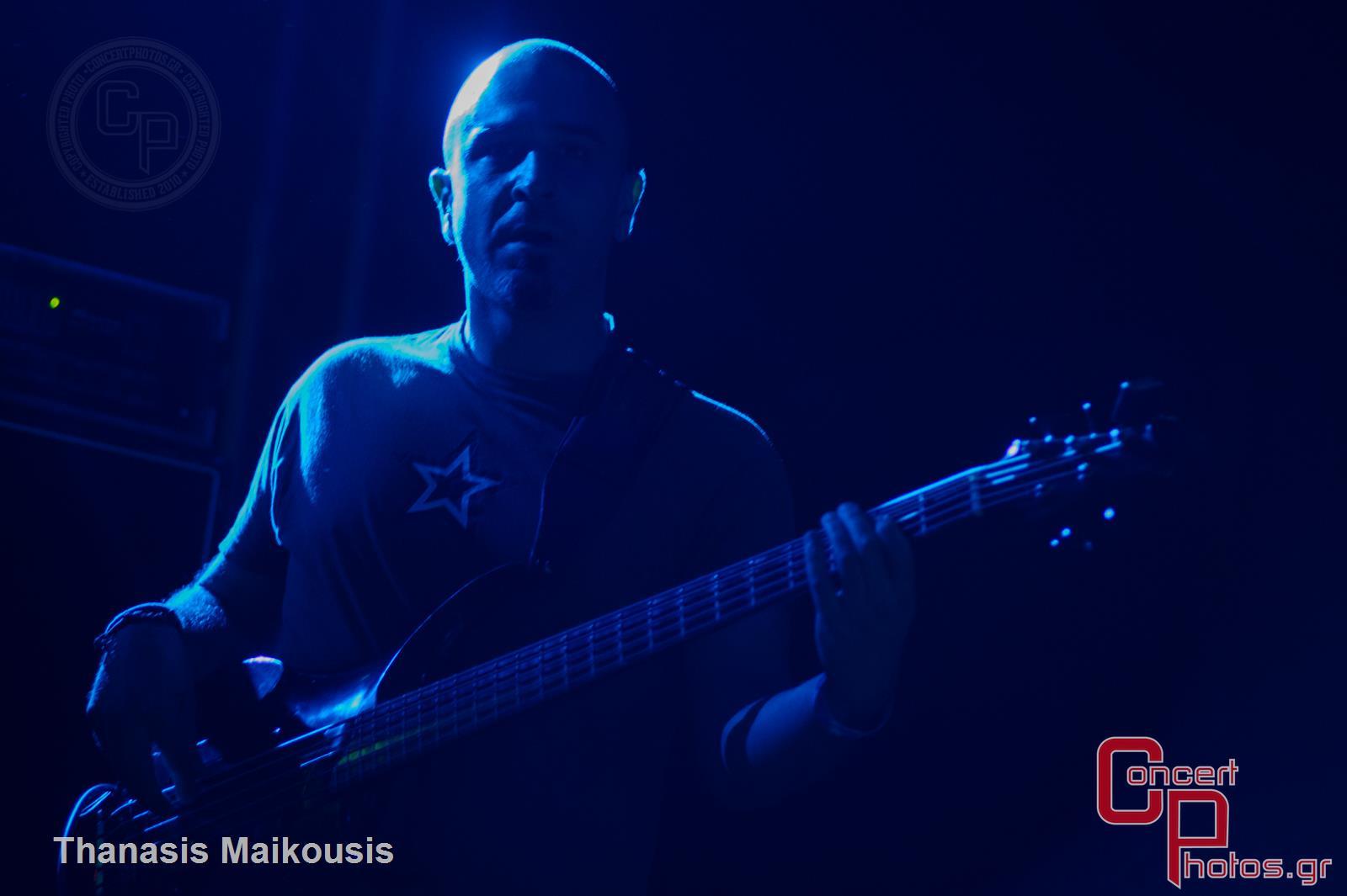 En Lefko 2014-En Lefko 2014 photographer: Thanasis Maikousis - concertphotos_20140621_22_49_03