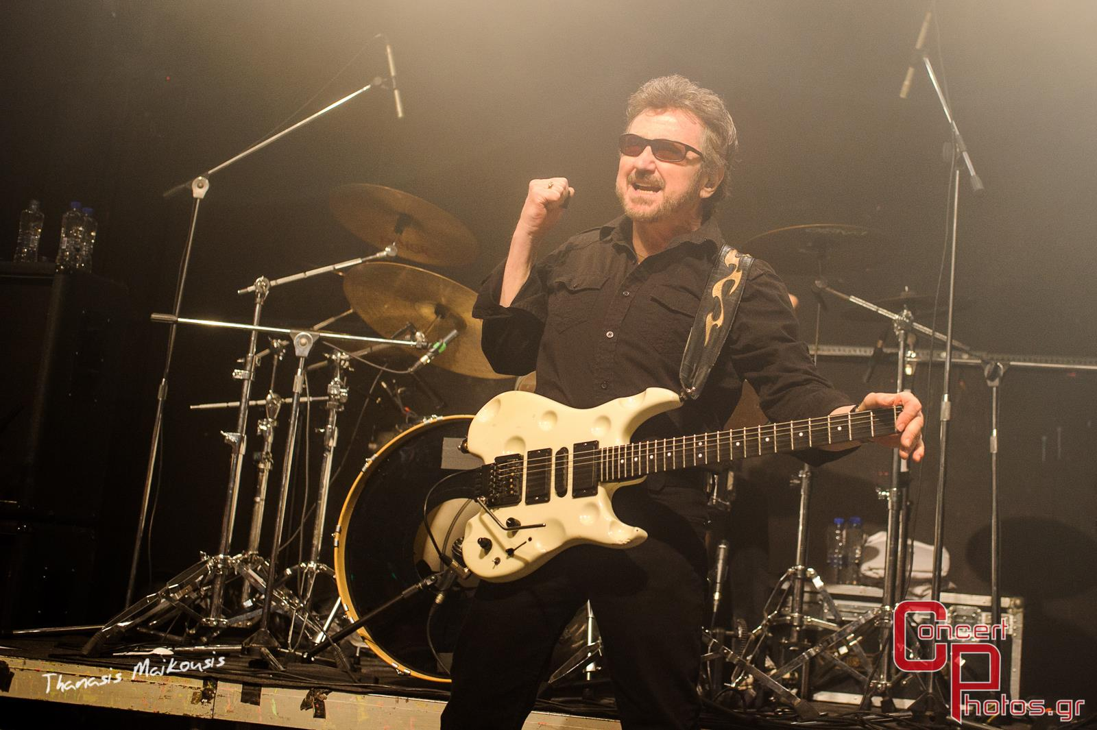 Blue Oyster Cult & Big Nose Attack-Blue Oyster Cult - Big Nose Attack photographer:  - ConcertPhotos-3108
