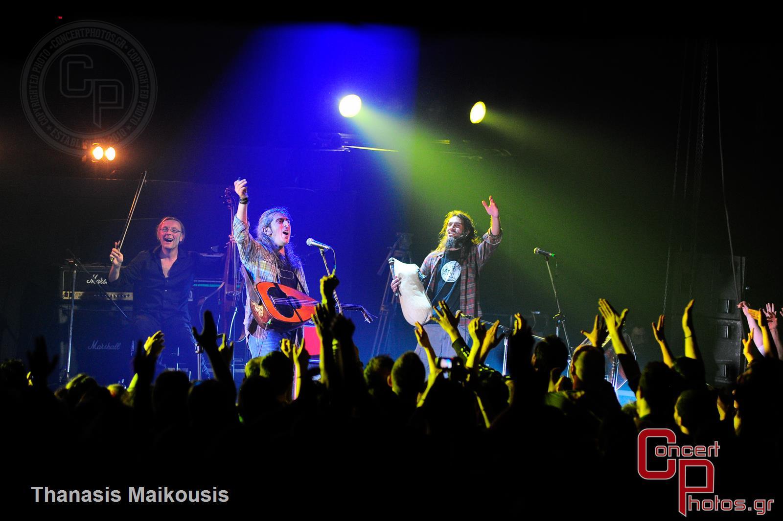 Γιάννης Χαρούλης-Charoulis Votanikos 2014 photographer: Thanasis Maikousis - concertphotos_-9564