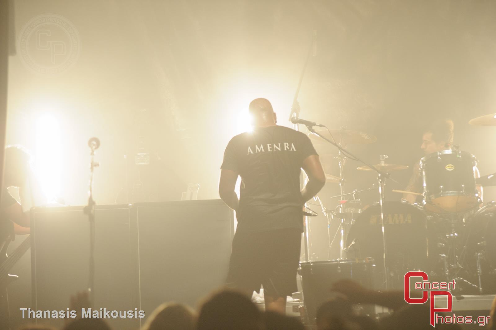 Sepultura-Sepultira photographer: Thanasis Maikousis - concertphotos_20140703_23_05_50
