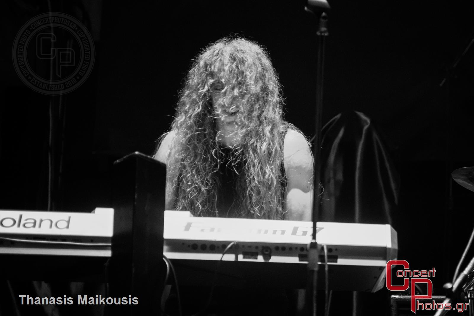 Gamma Ray + Rhapsody Of Fire-Gamma Ray Rhapsody Of Fire photographer: Thanasis Maikousis - _DSC1136