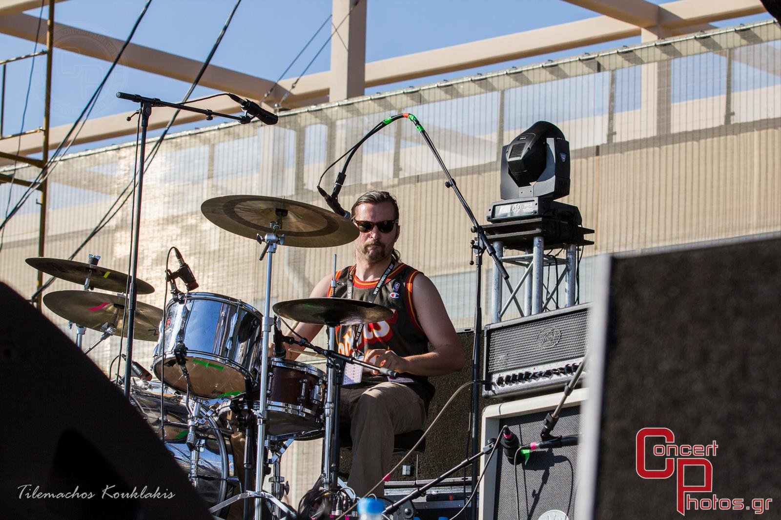 Heavy By The Sea 2014-Heavy By The Sea 2014 photographer:  - concertphotos_20140627_09_10_45-7