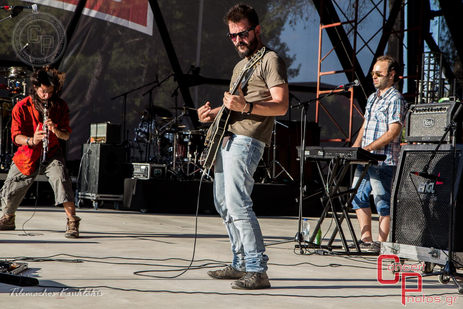 Rockwave 2014-Rockwave 2014 - Day 1 photographer:  - Rockwave-2014-21