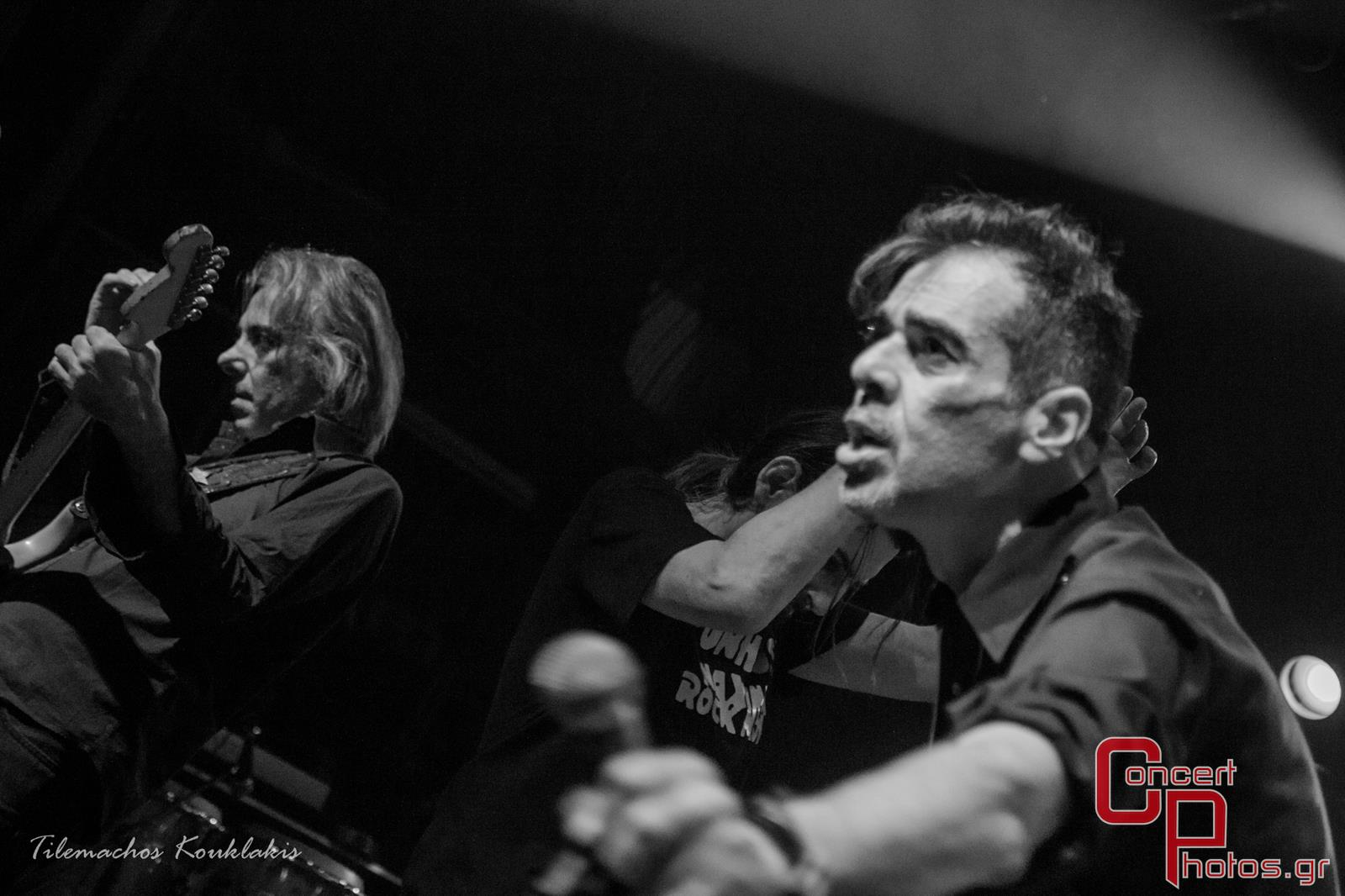 Last Drive-Last Drive Gagarin Day 2 photographer:  - concertphotos_-8850