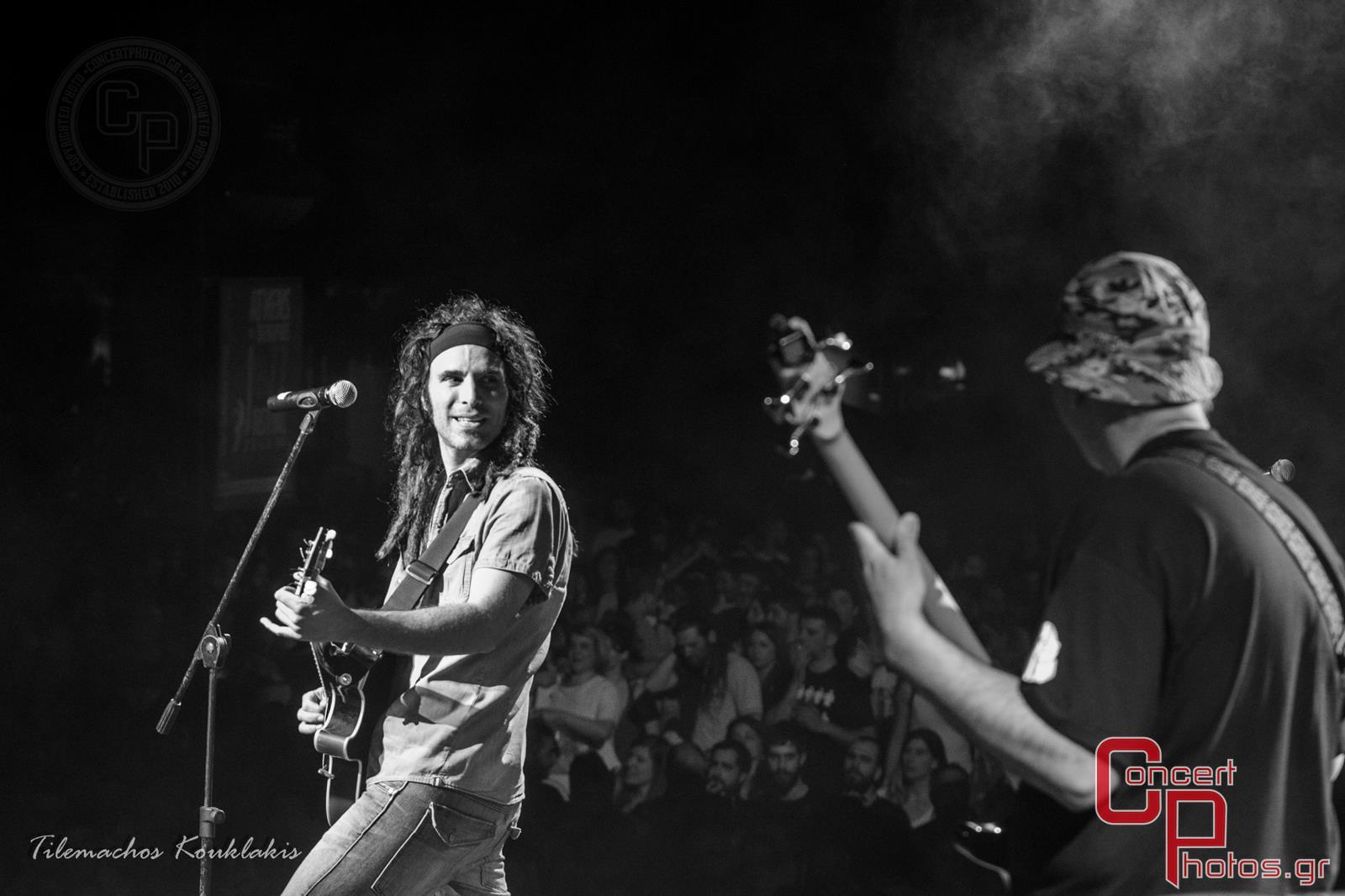 Μία συναυλία για τη Σχεδία 2014-Sxedia 2014 photographer:  - concertphotos_20140530_20_13_36-9