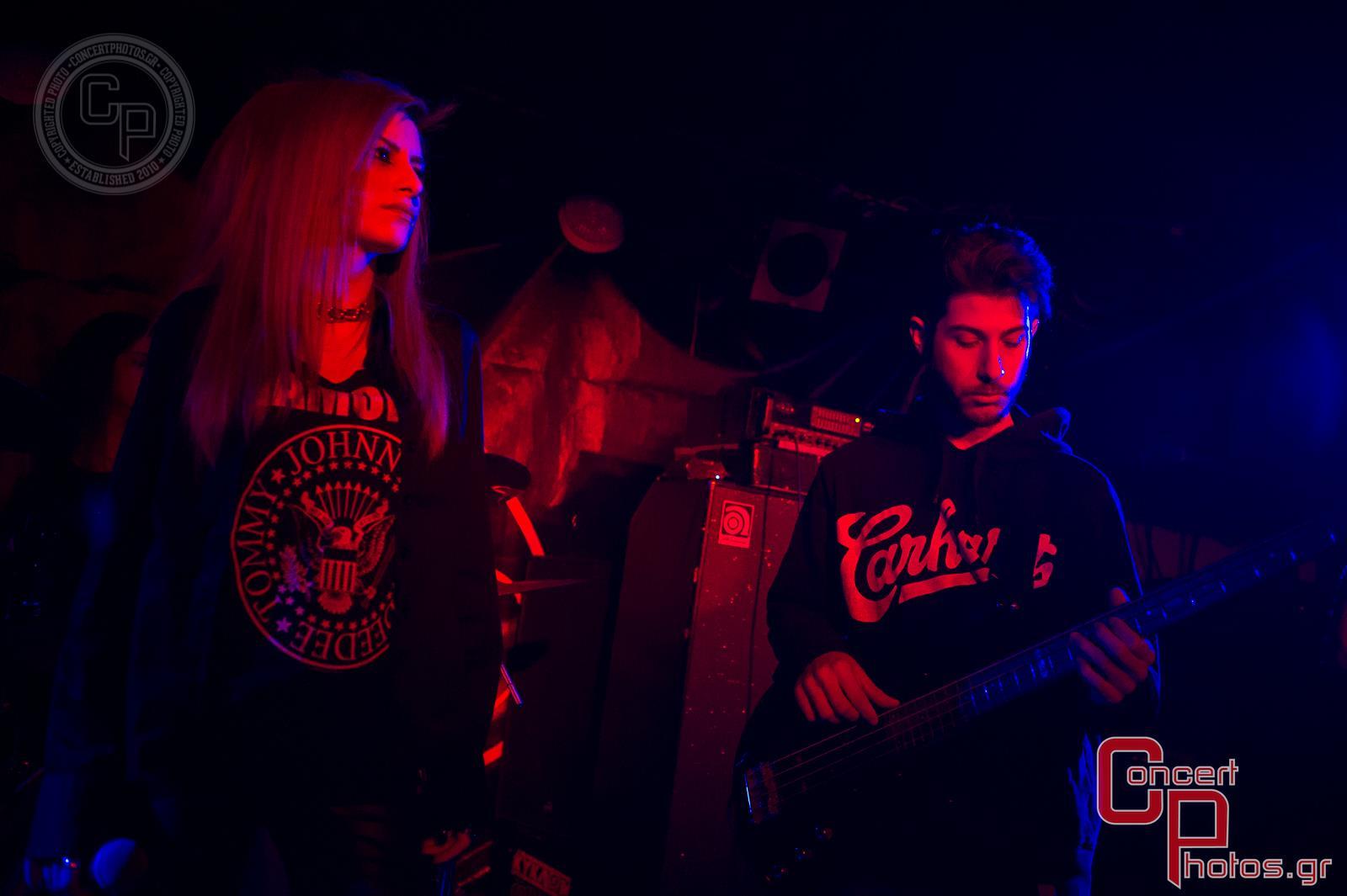 Battle Of The Bands Leg 1-Battle Of The Bands Leg 1 photographer:  - ConcertPhotos - 20141126_2359_31