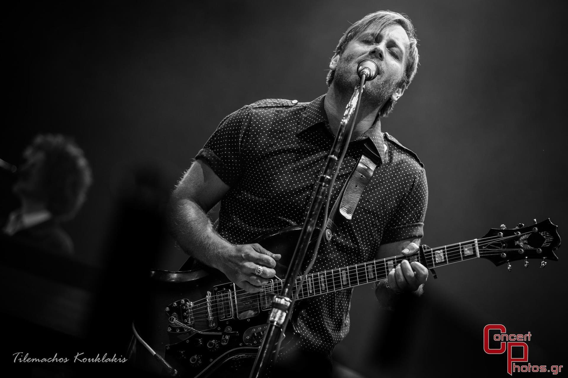 Rockwave 2015 - Black Keys-Black Angels-1000mods-The Big Nose Attack-Puta Volcano-Rockwave 2015 - Black Keys-Black Angels-1000mods photographer:  - 01_Black Keys _13