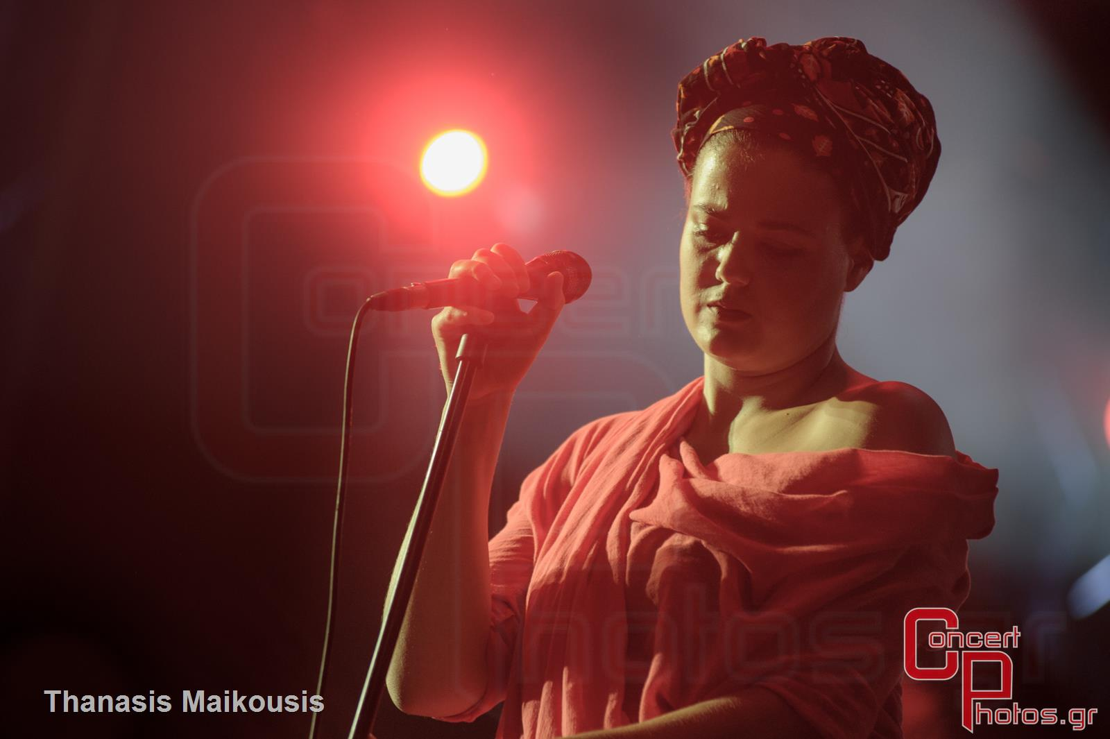 Active Member - Τραγούδα μας να φύγει το σκοτάδι- photographer: Thanasis Maikousis - concertphotos_-4856