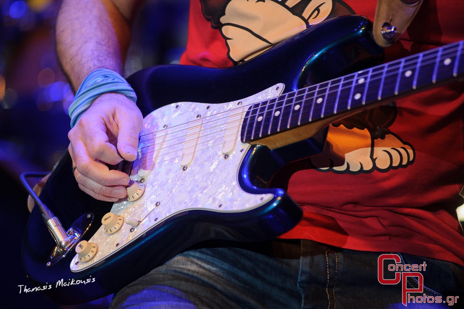 Locomondo- photographer:  - ConcertPhotos-3420