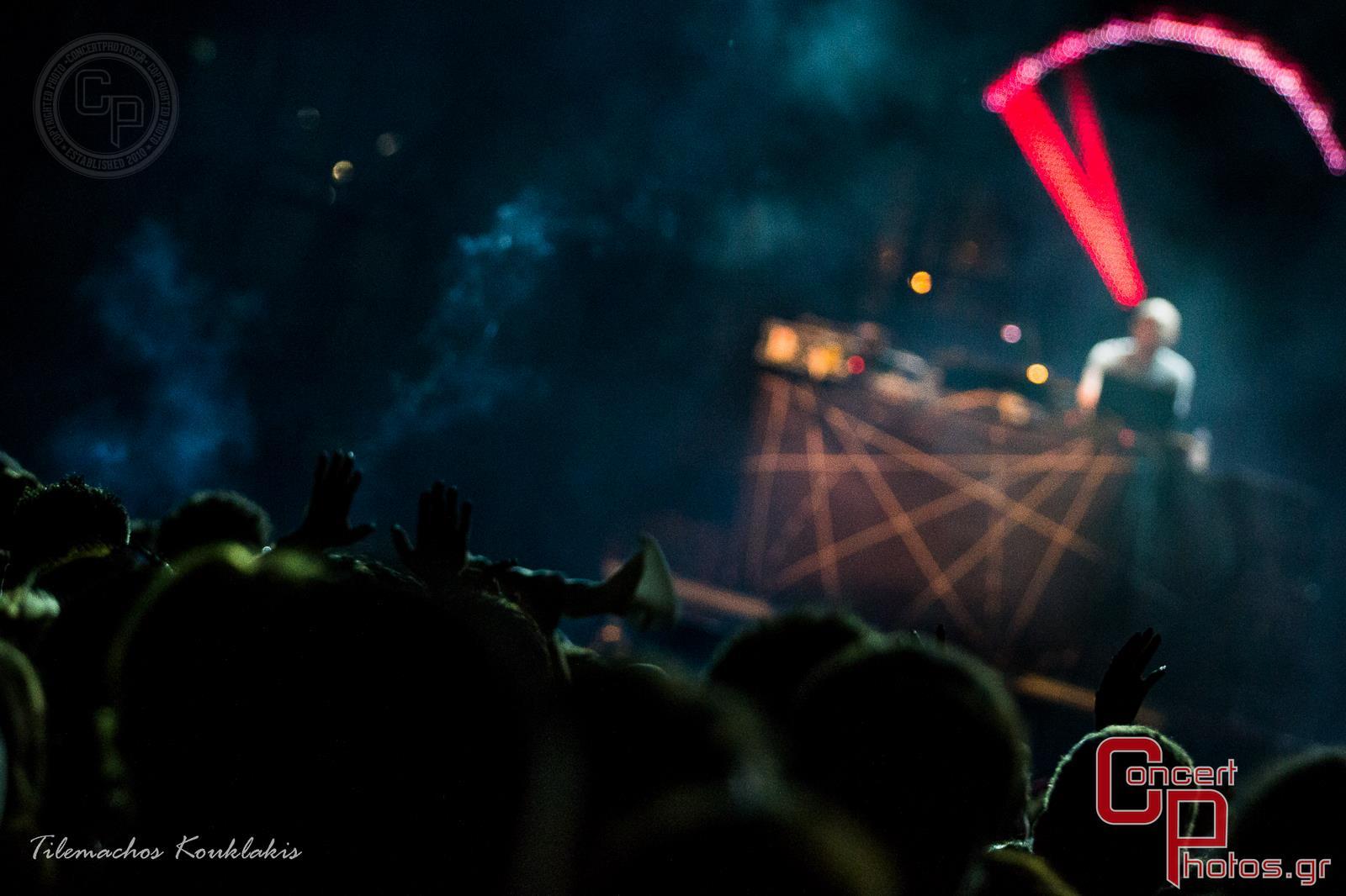 Ejekt Festival 2014-Ejekt Festival 2014 photographer:  - IMG_3645