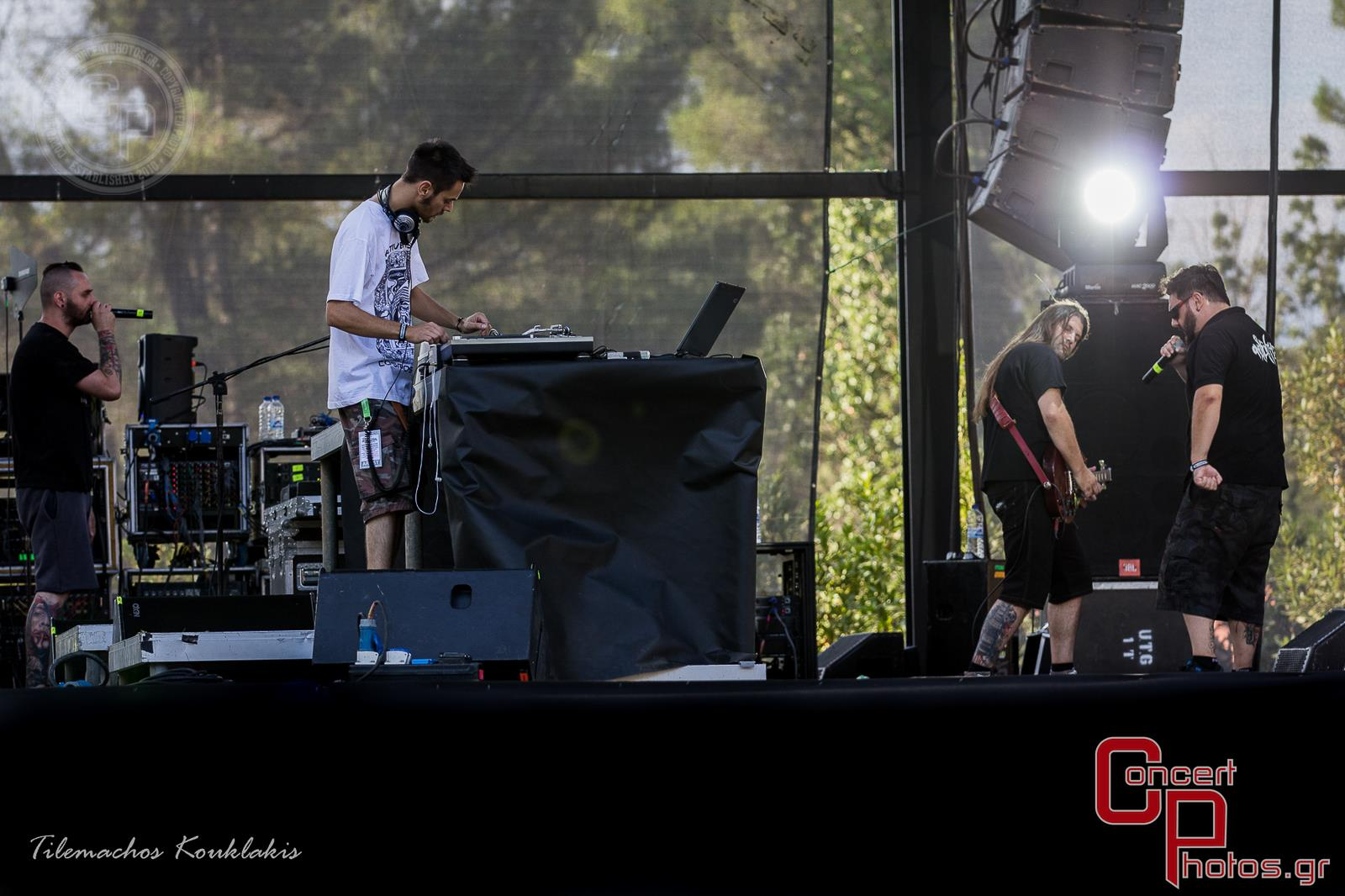 Rockwave 2014-Rockwave 2014 - Day 1 photographer:  - Rockwave-2014-41