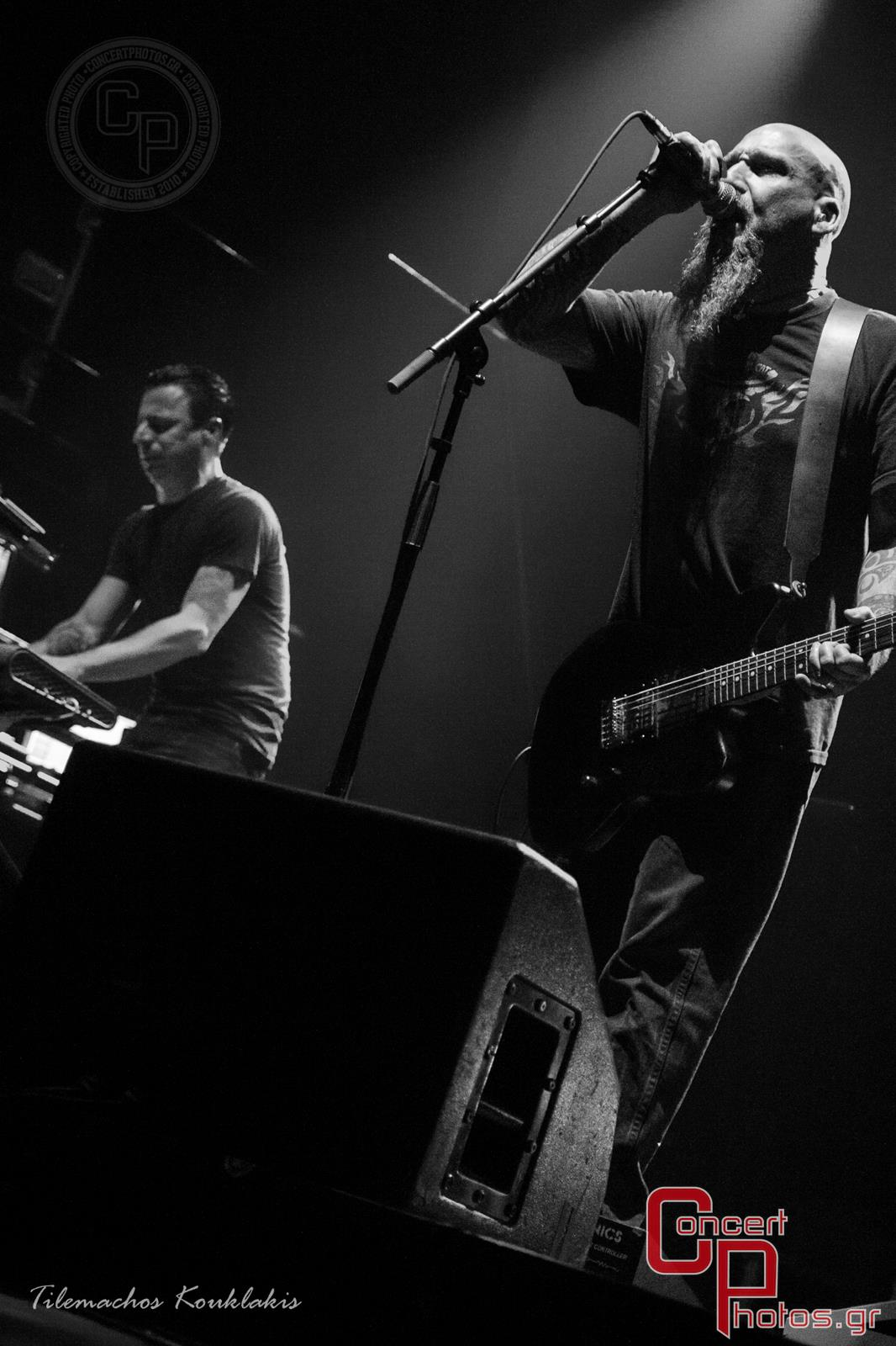 Neurosis-Neurosis photographer:  - concertphotos_20140707_23_56_35-5