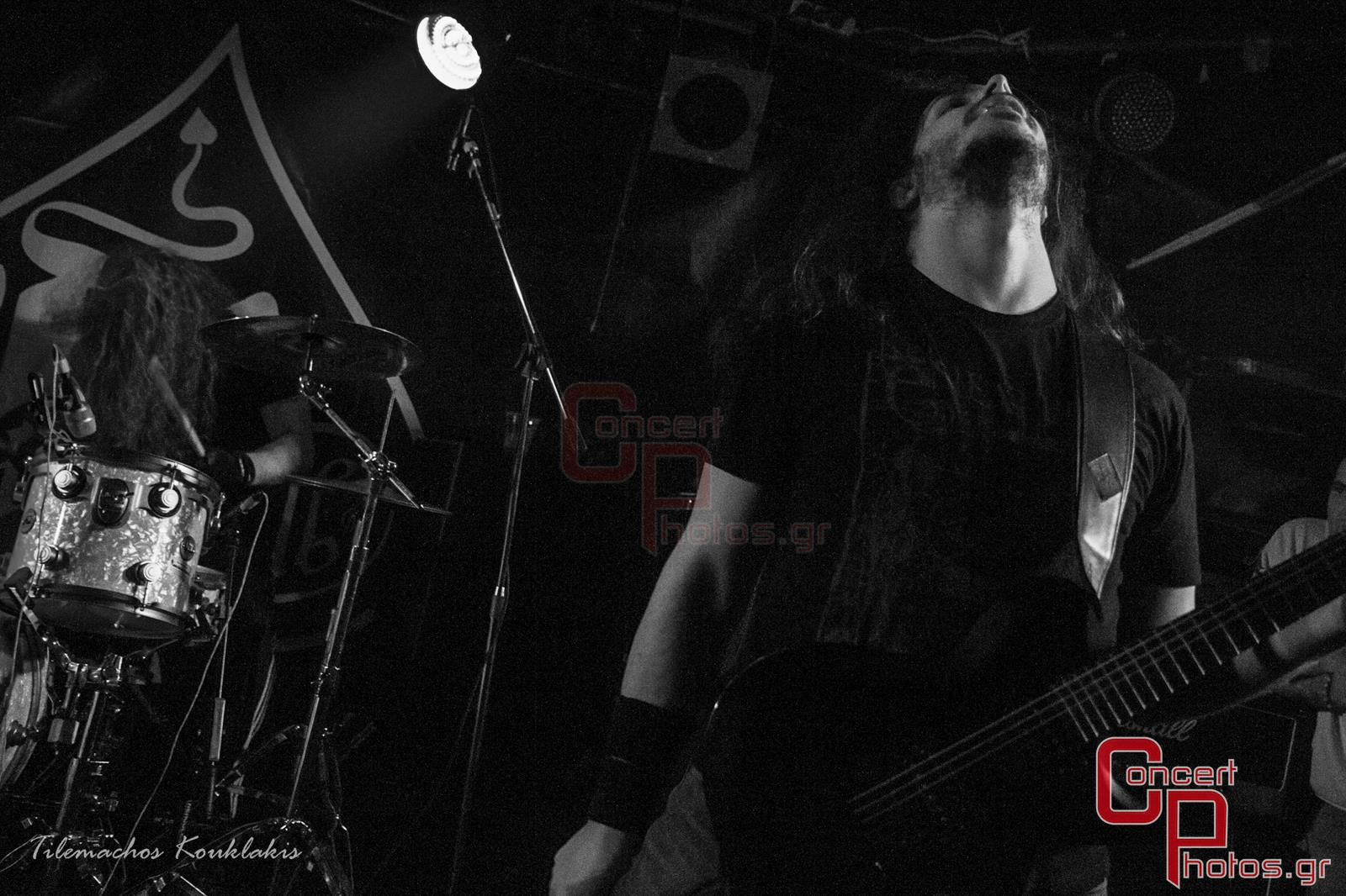 Nightstalker-Nightstalker AN Club photographer:  - concertphotos_-22