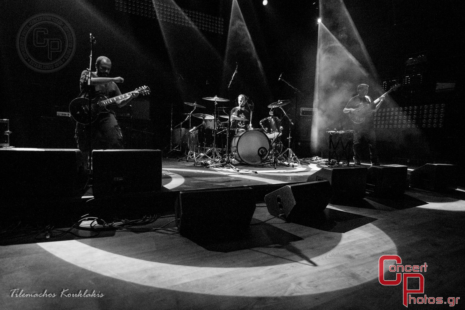 Neurosis-Neurosis photographer:  - concertphotos_20140707_23_56_48-6