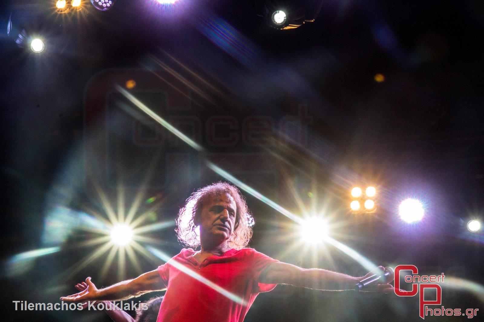 Βασίλης Παπακωνσταντίνου - 40 Χρόνια Έφηβος-Vasilis Papakonstantinou 40 Chronia Efivos photographer: Tilemachos Kouklakis - concertphotos_-5379