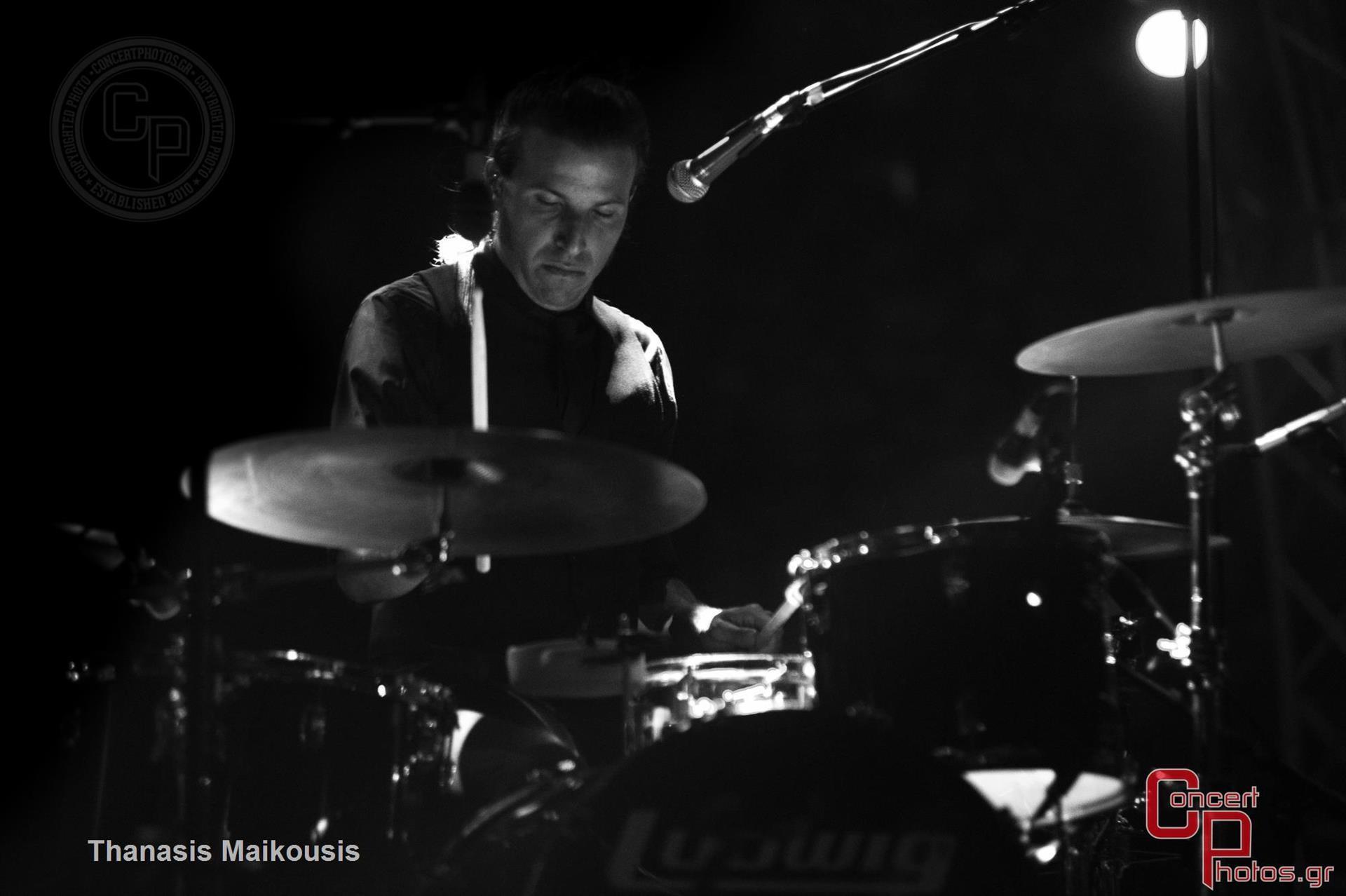 Asaf Avidan-Asaf Avidan photographer: Thanasis Maikousis - ConcertPhotos - 20150624_2102_13