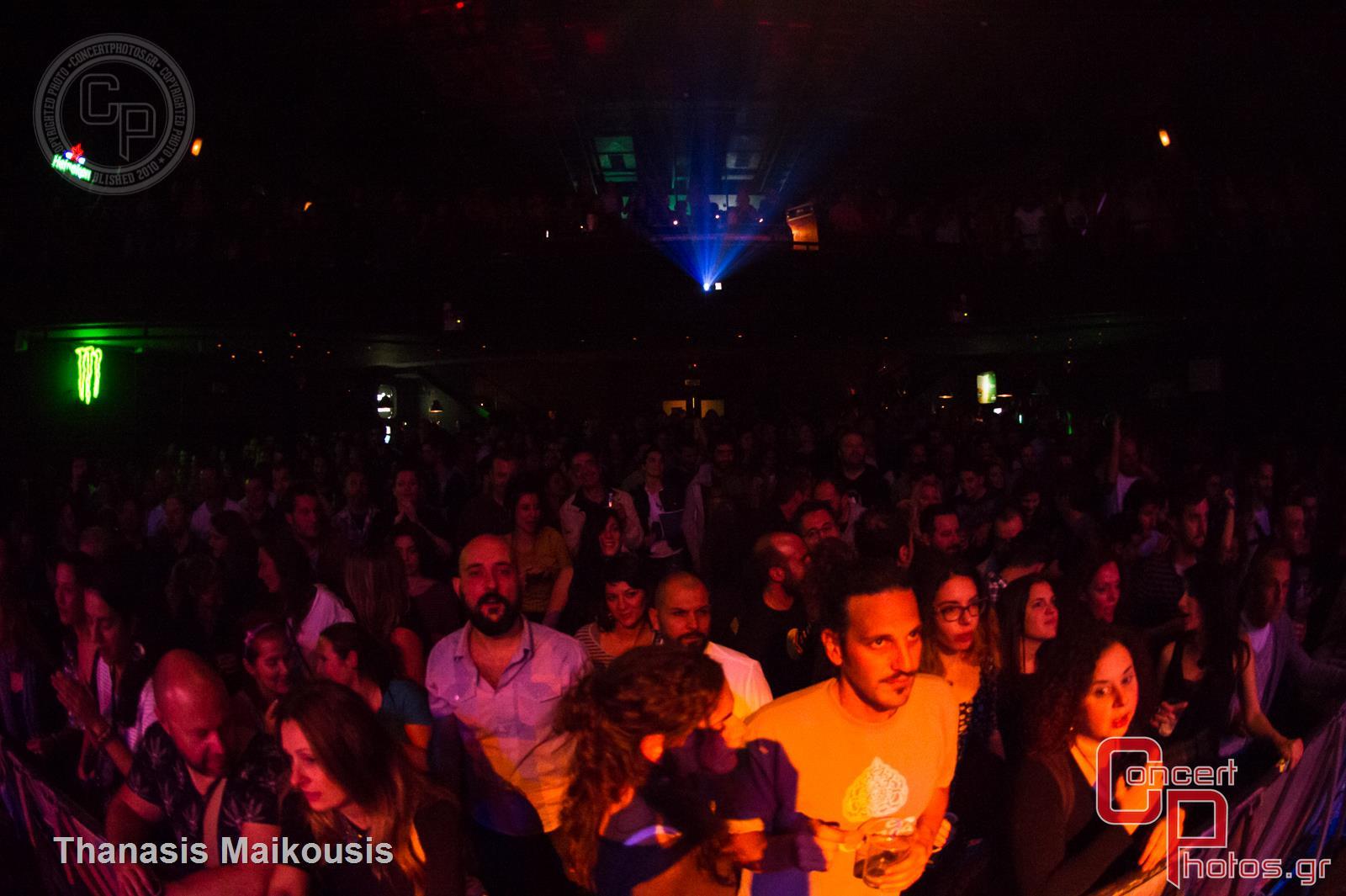 Quantic & Kill Emil -Quantic Kill Emil Gagarin photographer: Thanasis Maikousis - ConcertPhotos - 20141023_2300_20