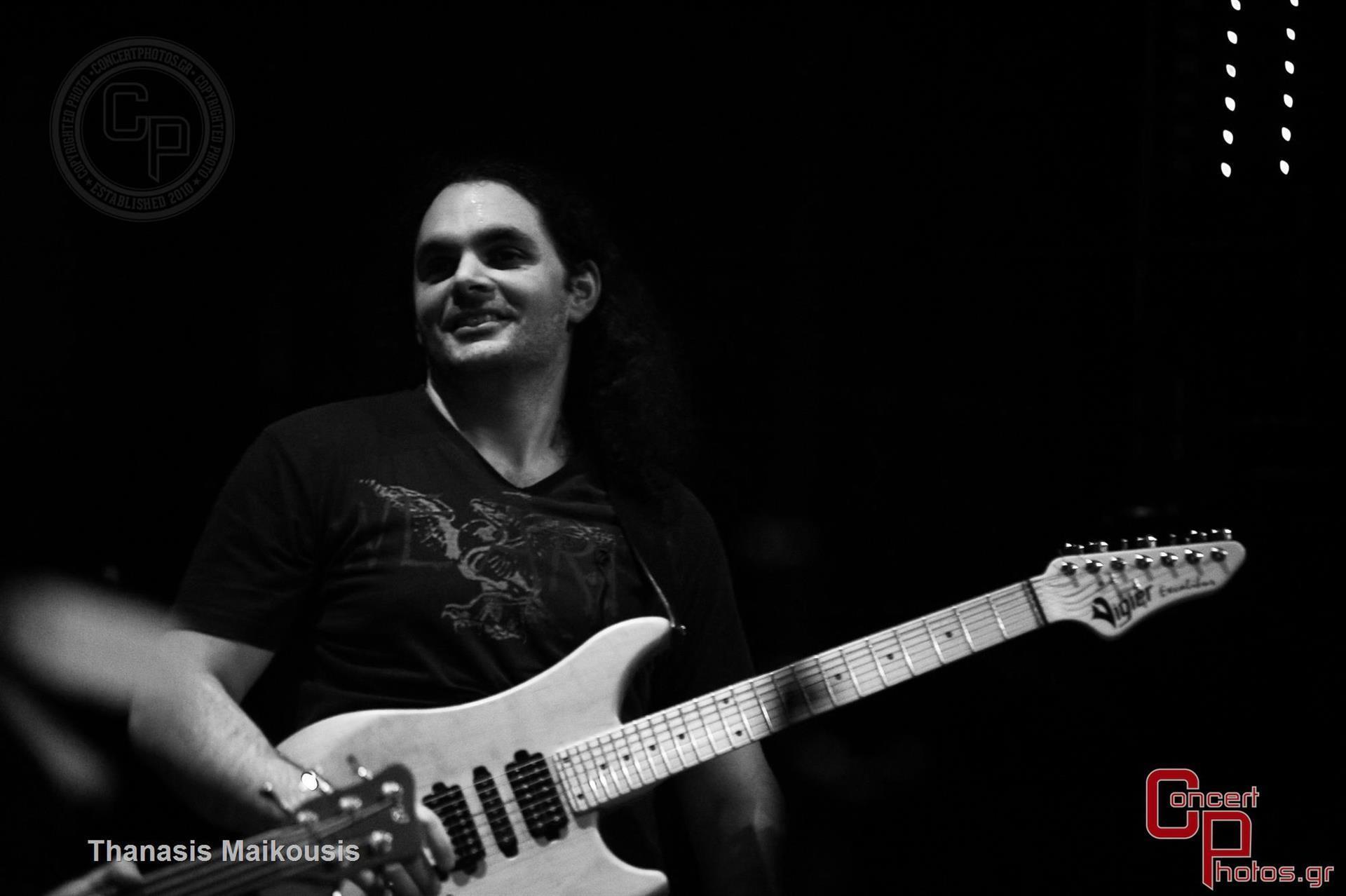 At The Gates-At The Gates Fuzz photographer: Thanasis Maikousis - ConcertPhotos - 20150109_2245_17